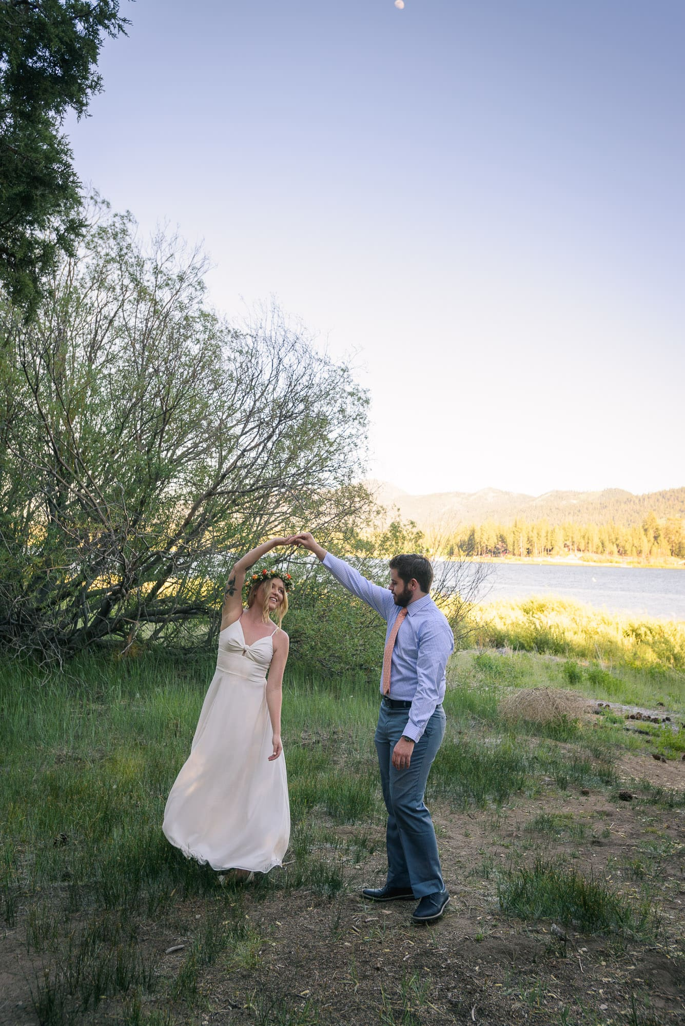 010_Alan_and_Heidi_Kensey_Josh_Big_Bear_Elopement