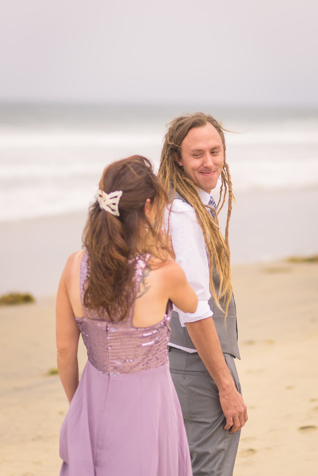 011_Alan_and_Heidi_Brianne_Nathan_San_Diego_Elopement