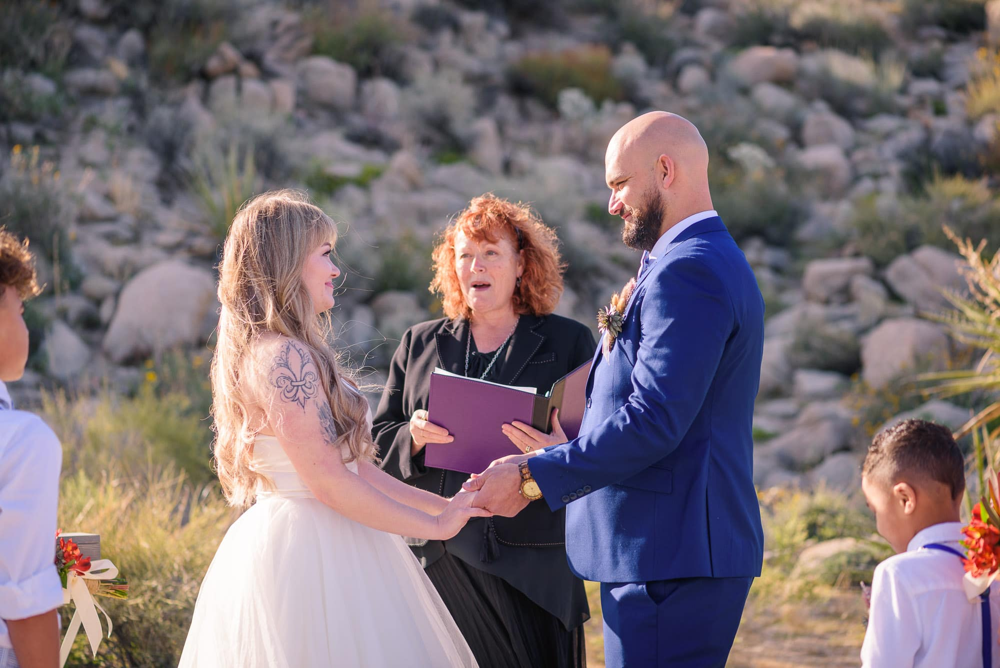 011_Alan_and_Heidi_Joshua_Tree_Spring_Elopement