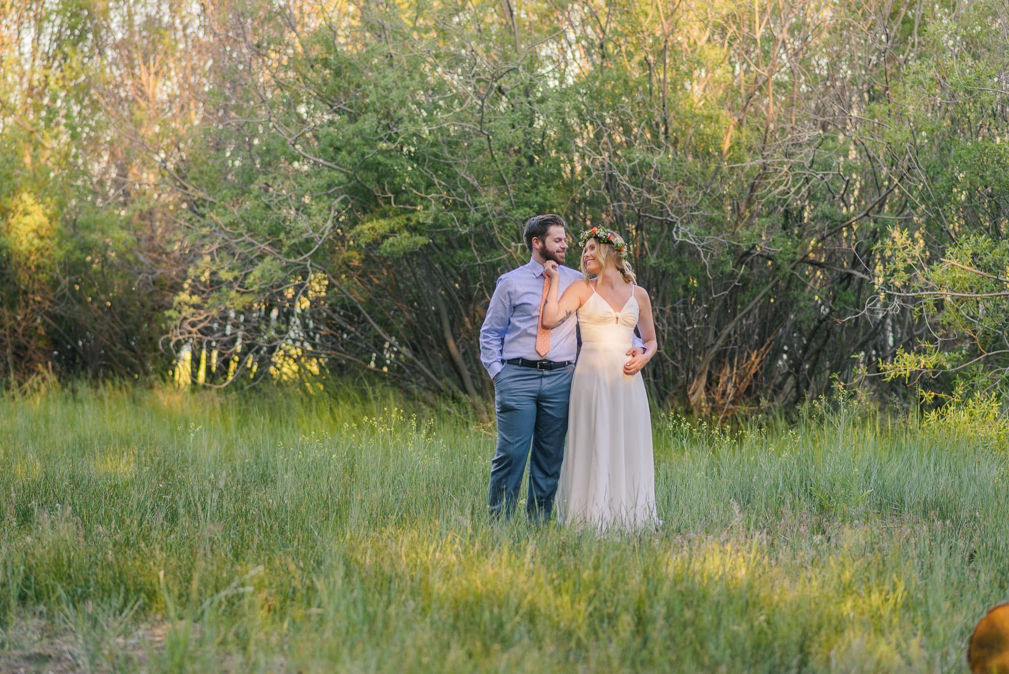 011_Alan_and_Heidi_Kensey_Josh_Big_Bear_Elopement