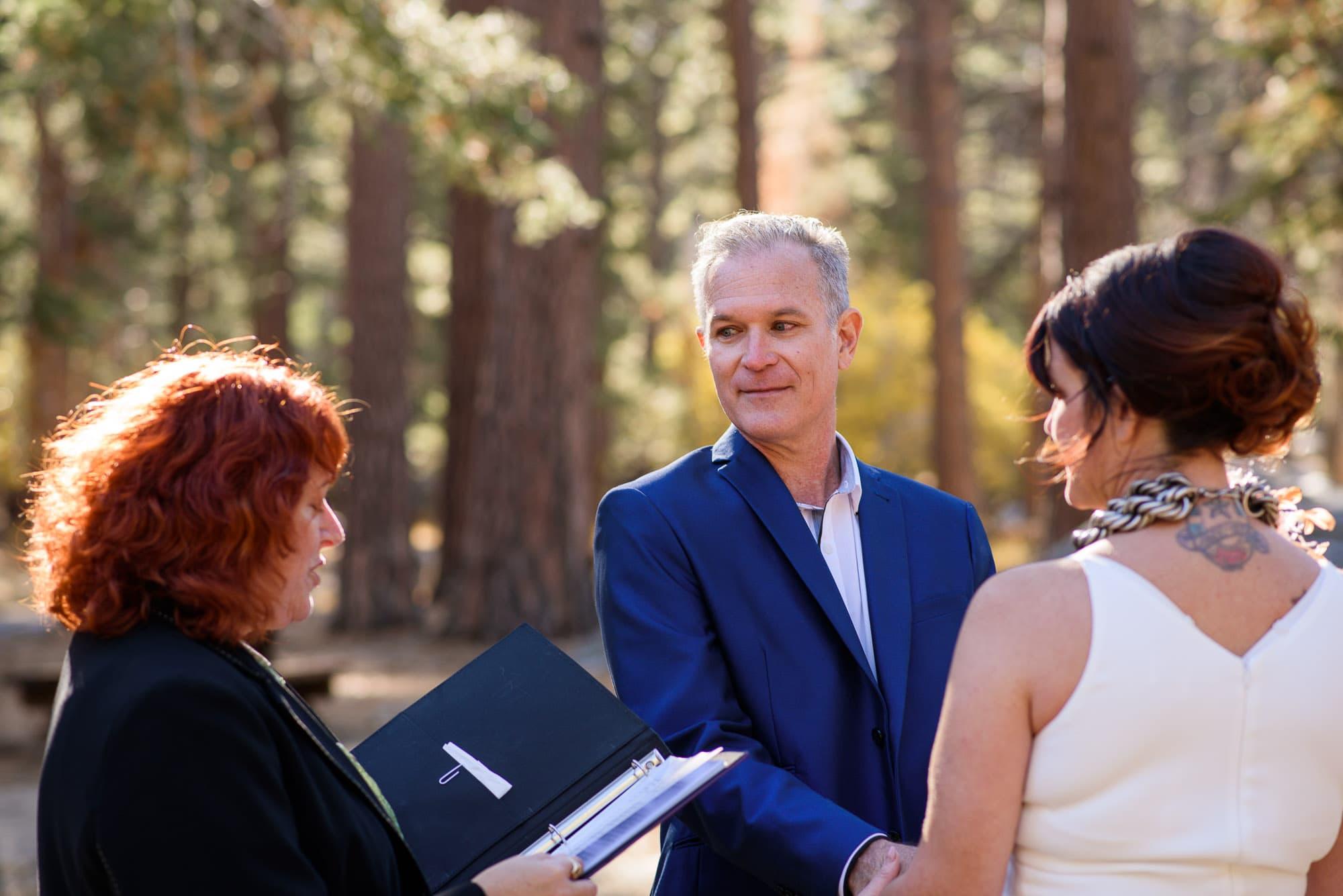 011_Alan_and_Heidi_Palm_Springs_Tram_Wedding