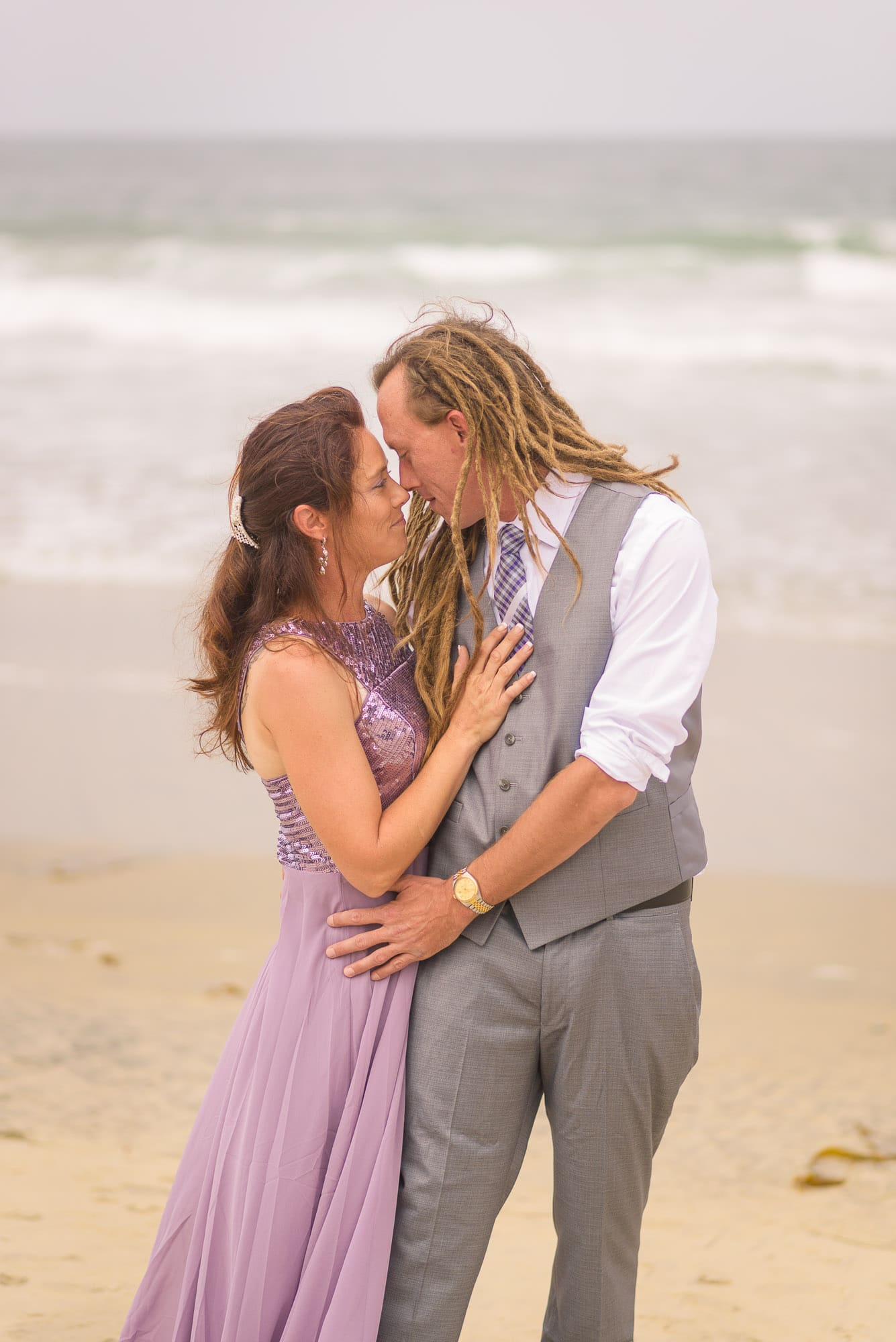 012_Alan_and_Heidi_Brianne_Nathan_San_Diego_Elopement