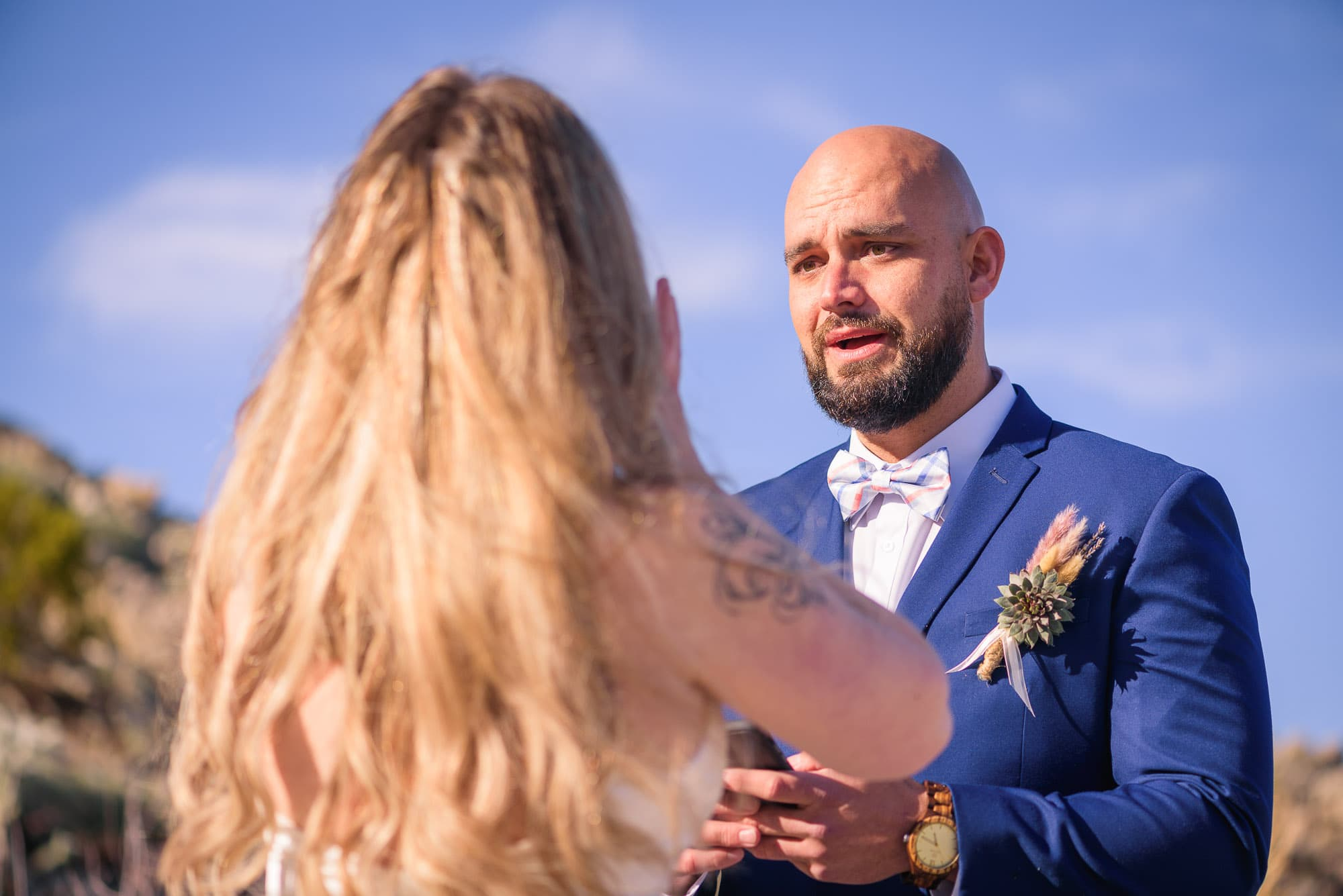 012_Alan_and_Heidi_Joshua_Tree_Spring_Elopement