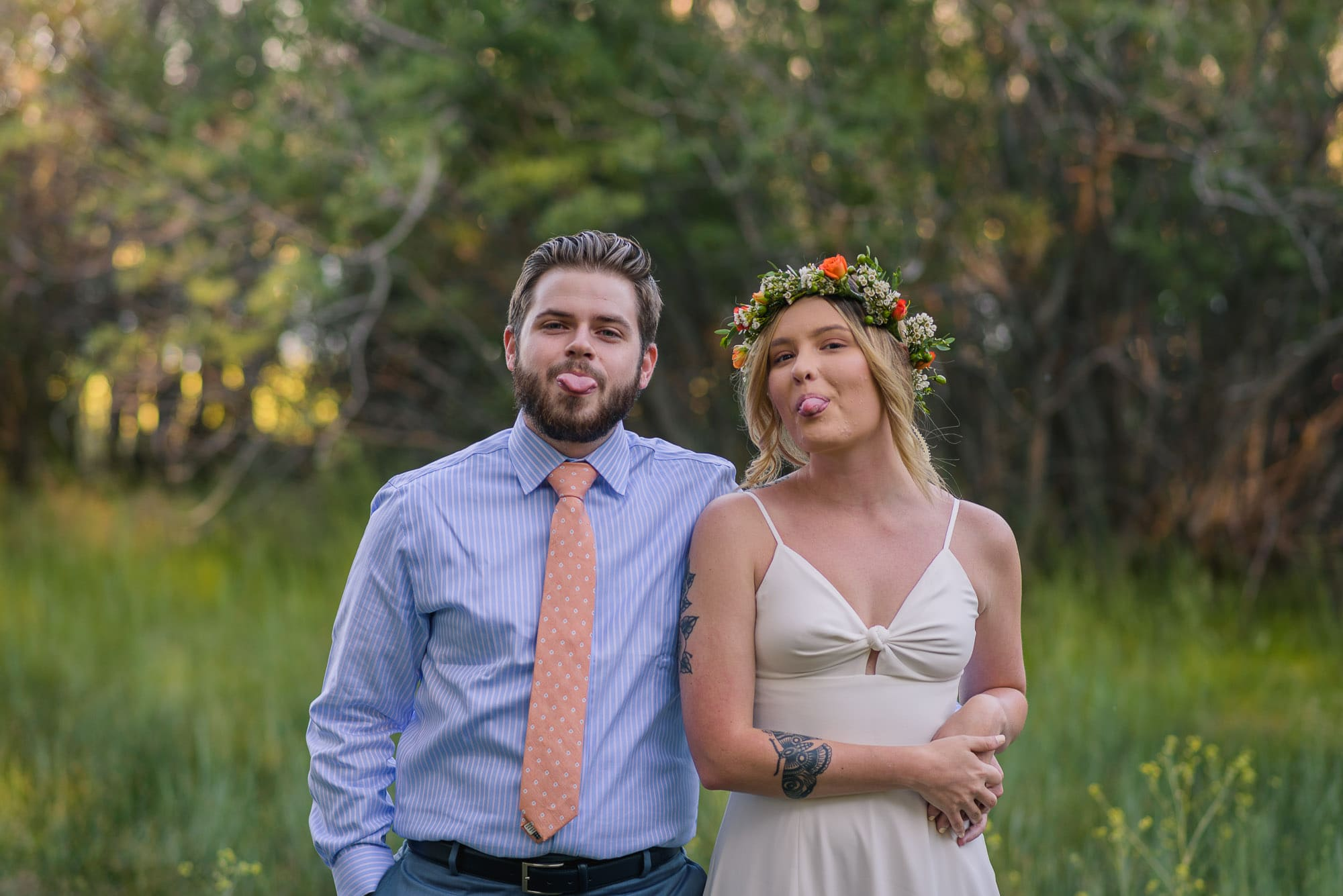 012_Alan_and_Heidi_Kensey_Josh_Big_Bear_Elopement