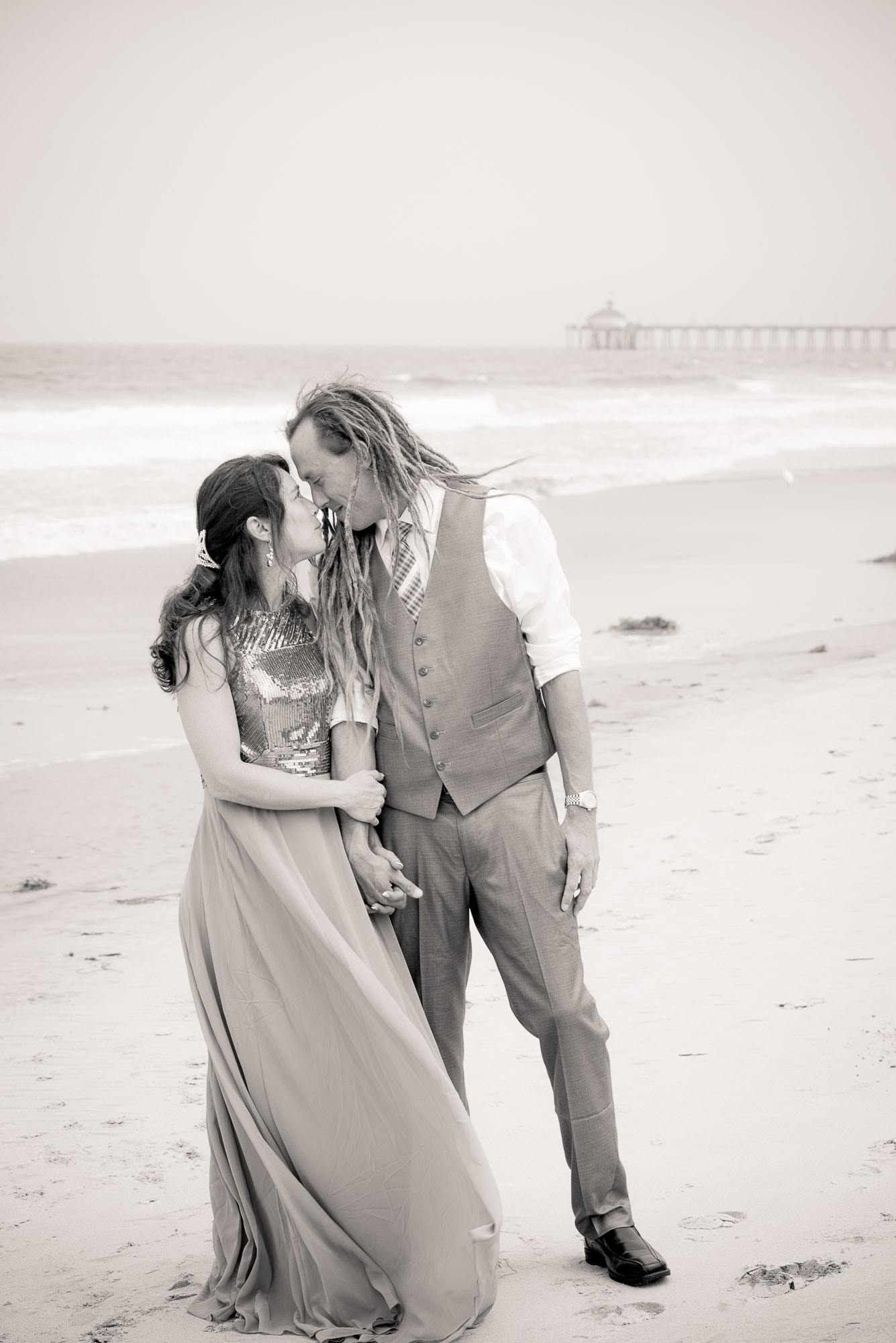 013_Alan_and_Heidi_Brianne_Nathan_San_Diego_Elopement