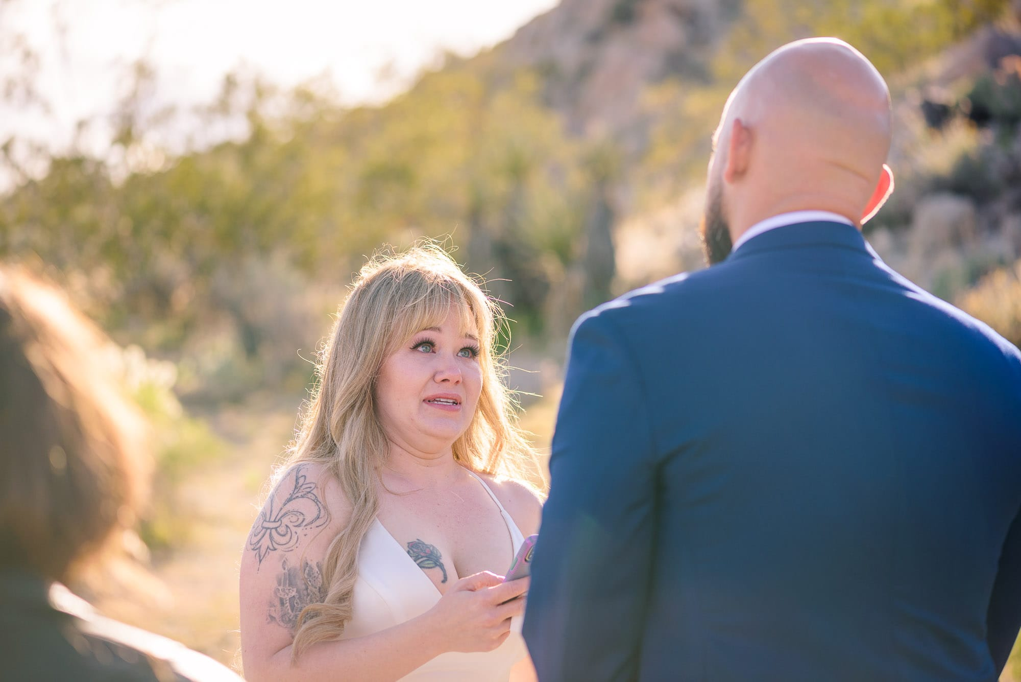 014_Alan_and_Heidi_Joshua_Tree_Spring_Elopement
