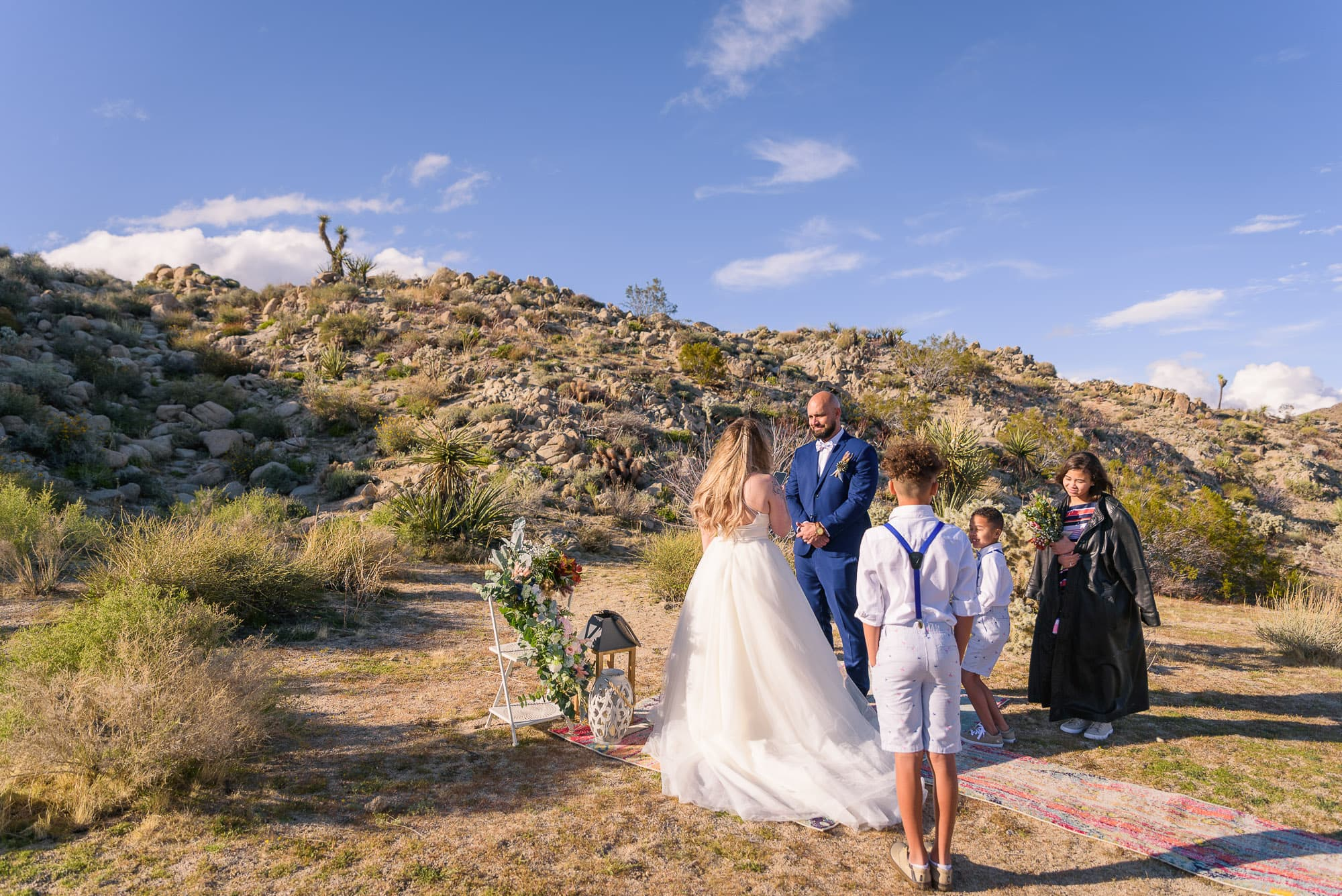 016_Alan_and_Heidi_Joshua_Tree_Spring_Elopement