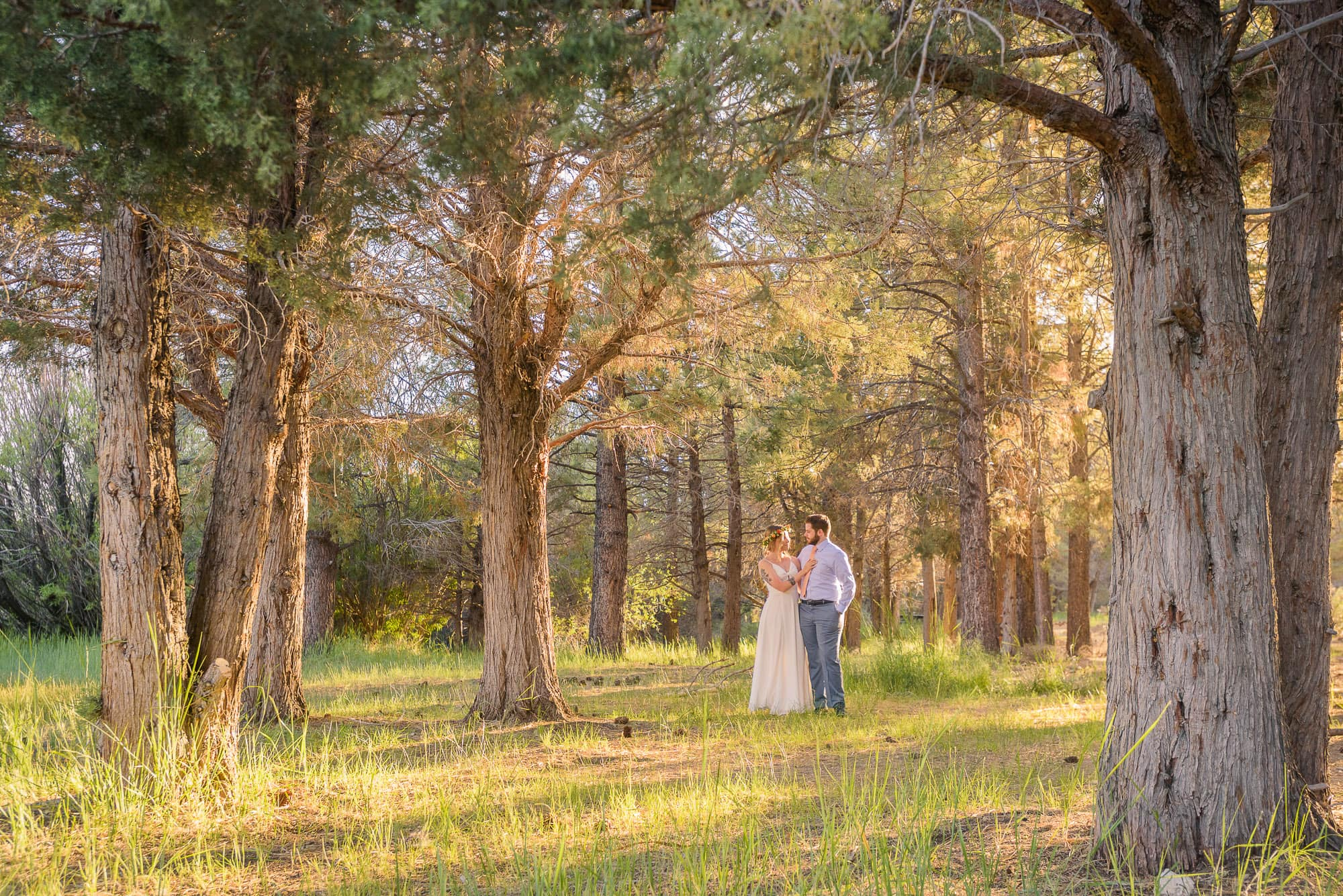 017_Alan_and_Heidi_Kensey_Josh_Big_Bear_Elopement