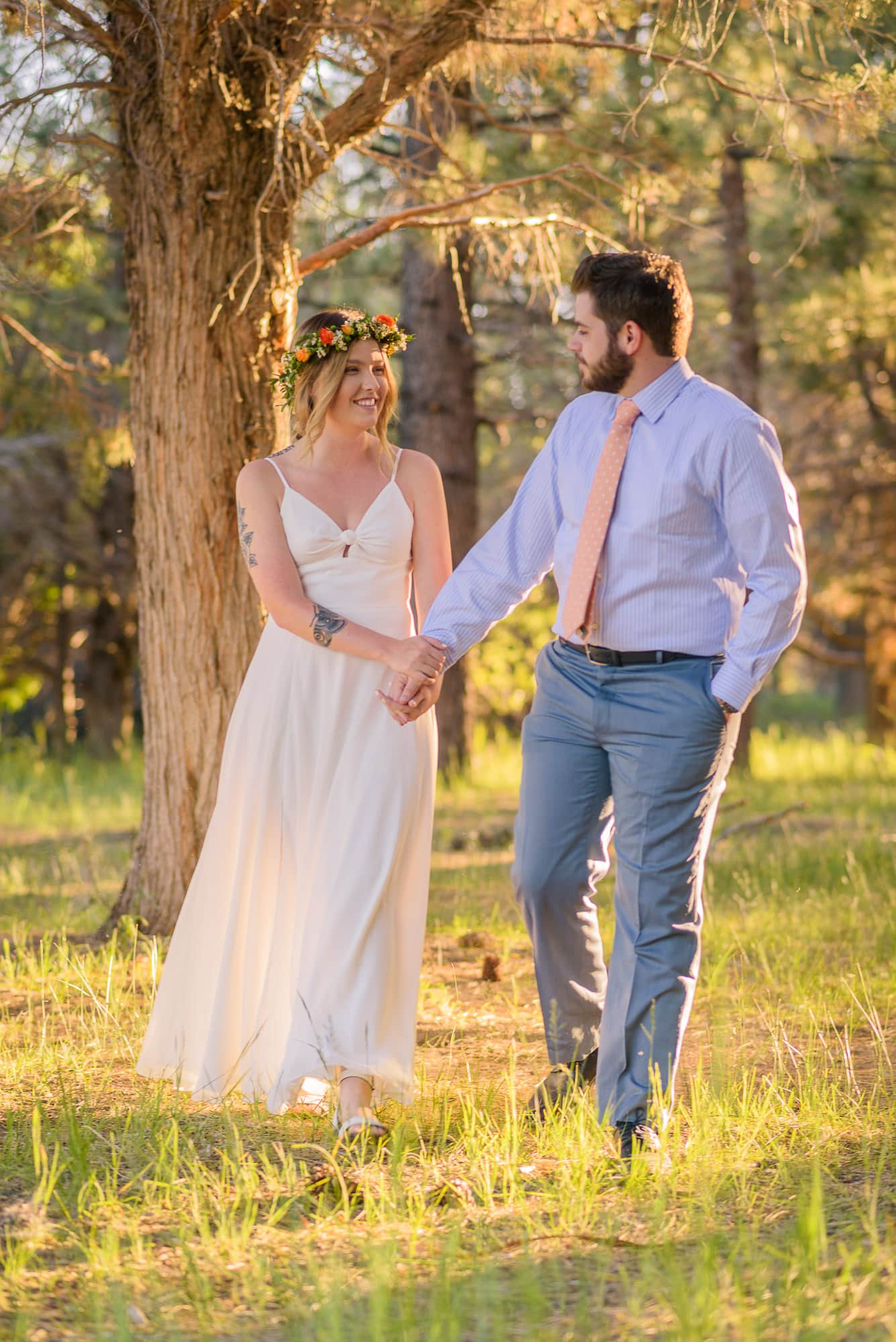 018_Alan_and_Heidi_Kensey_Josh_Big_Bear_Elopement