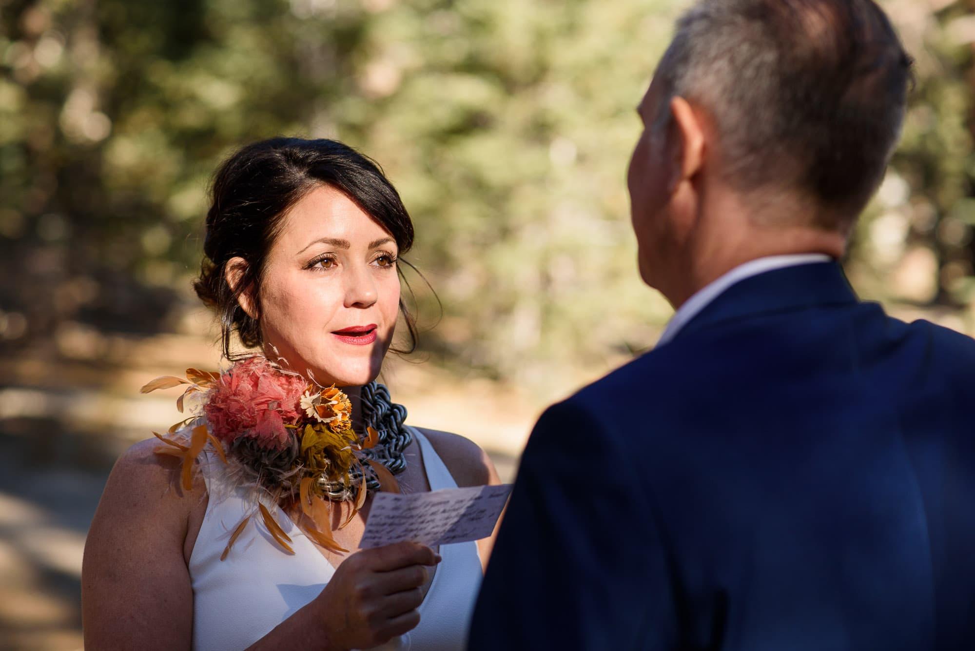 018_Alan_and_Heidi_Palm_Springs_Tram_Wedding