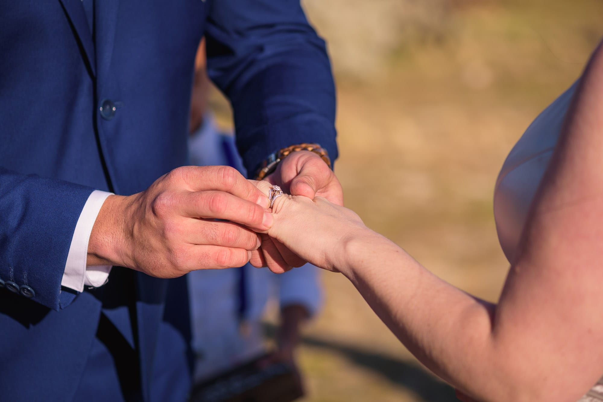 019_Alan_and_Heidi_Joshua_Tree_Spring_Elopement
