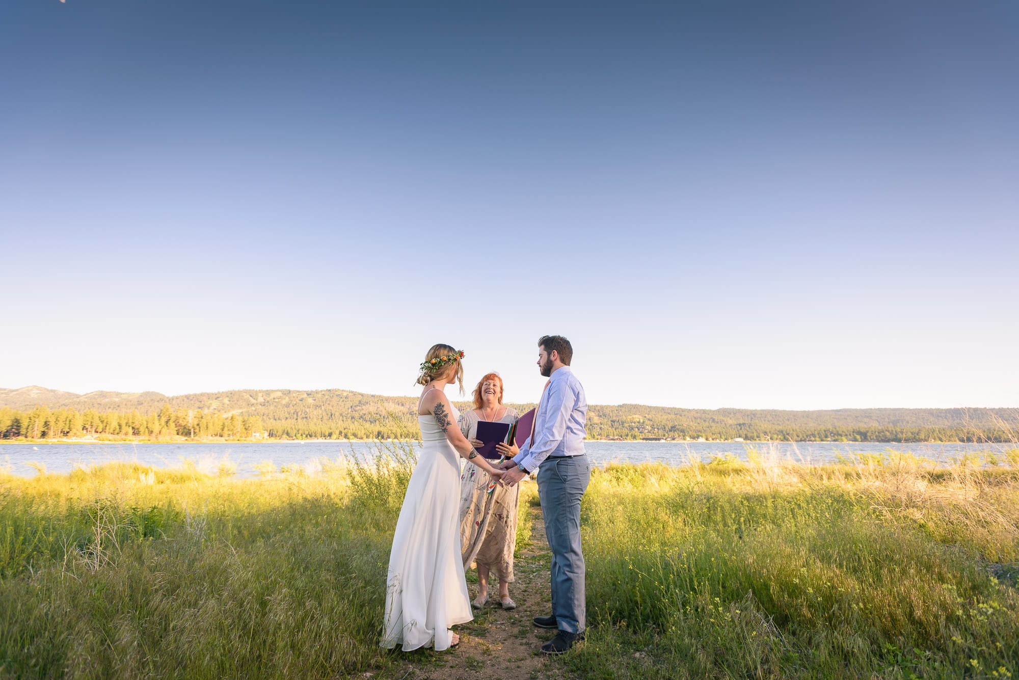 019_Alan_and_Heidi_Kensey_Josh_Big_Bear_Elopement