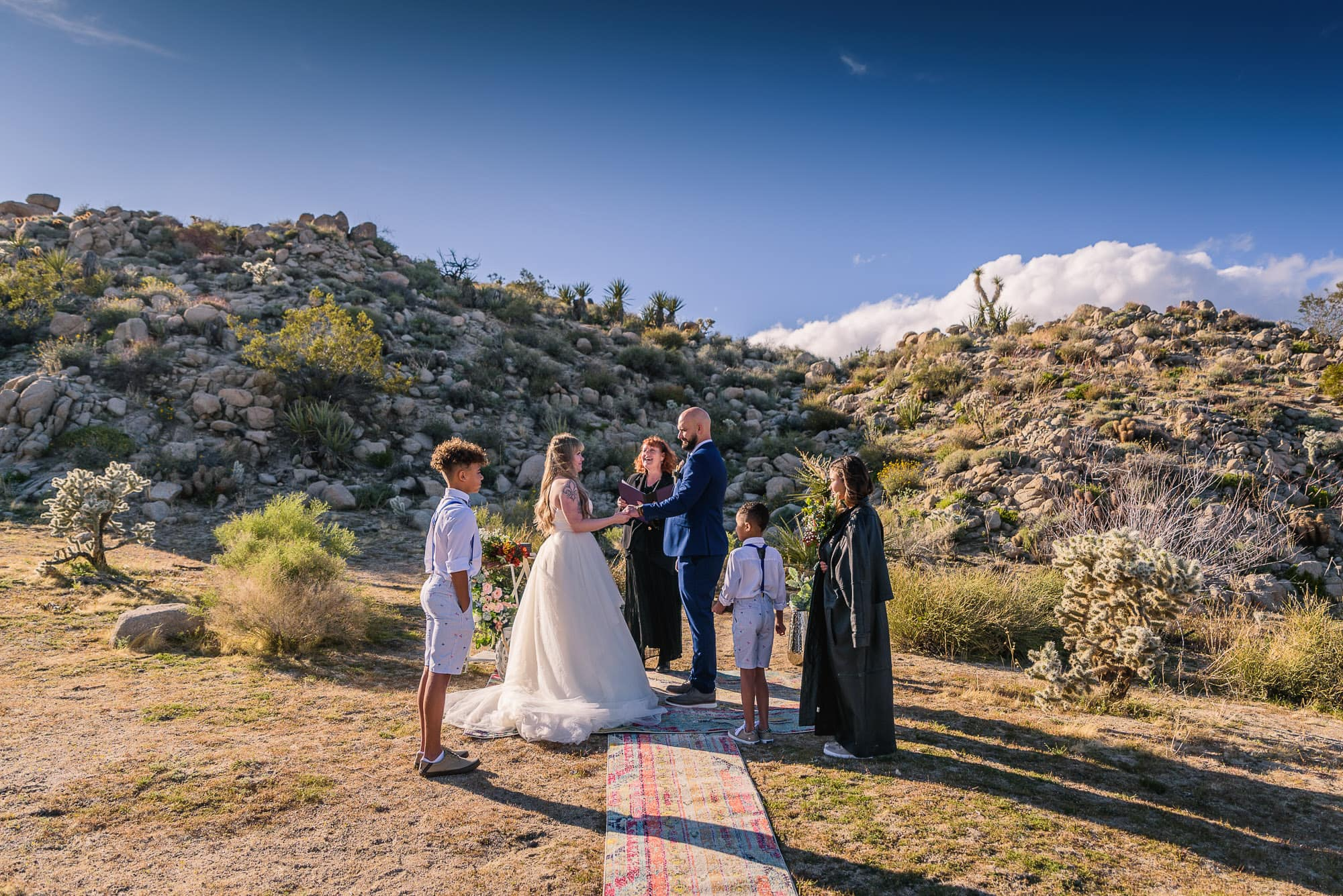 021_Alan_and_Heidi_Joshua_Tree_Spring_Elopement