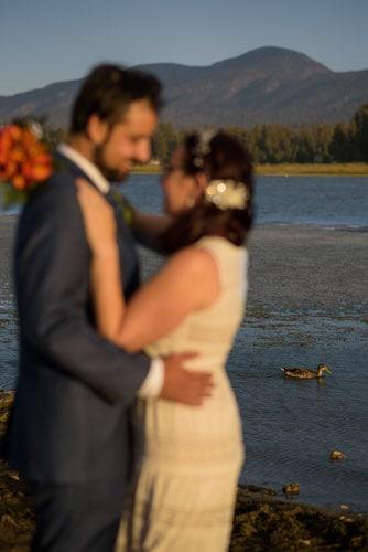 022_Alan_and_Heidi_Big_Bear_Lake_Elopement_Summer