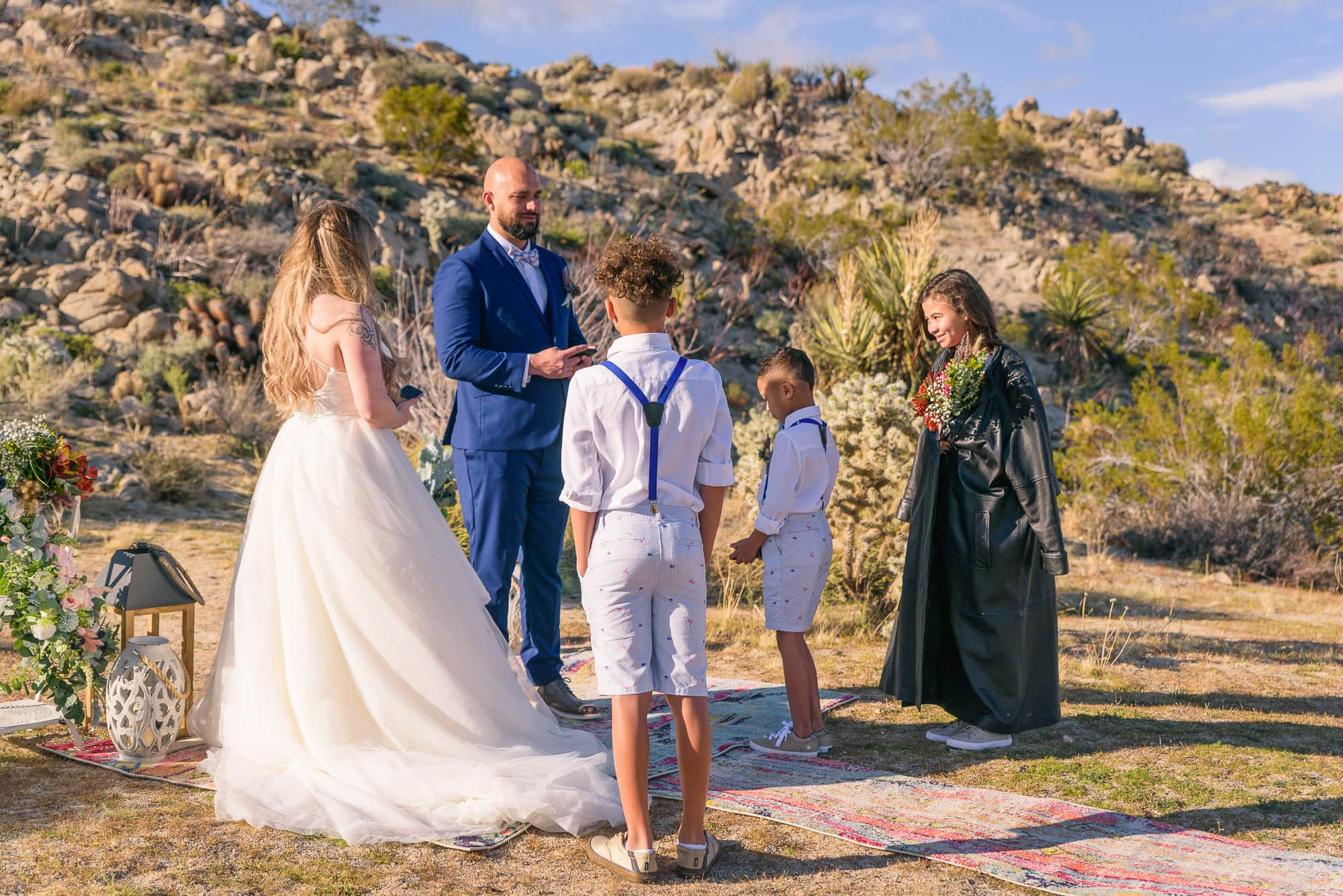 022_Alan_and_Heidi_Joshua_Tree_Spring_Elopement