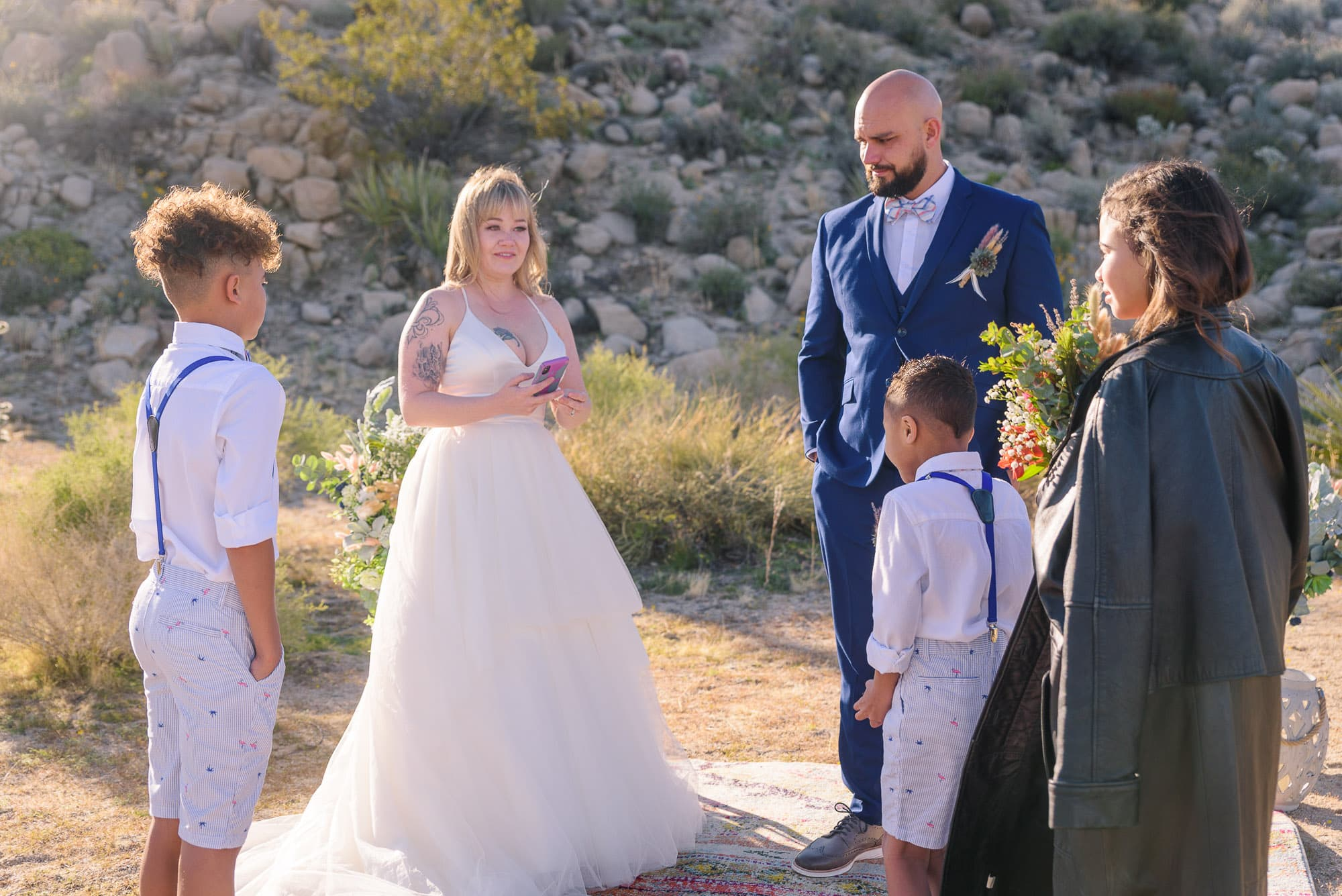 023_Alan_and_Heidi_Joshua_Tree_Spring_Elopement