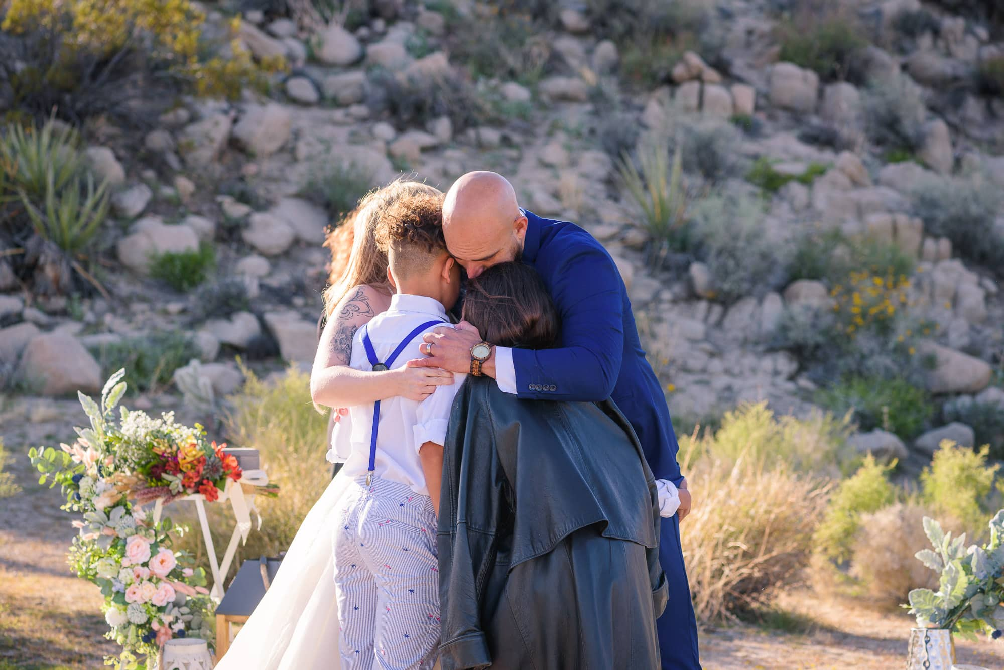 024_Alan_and_Heidi_Joshua_Tree_Spring_Elopement