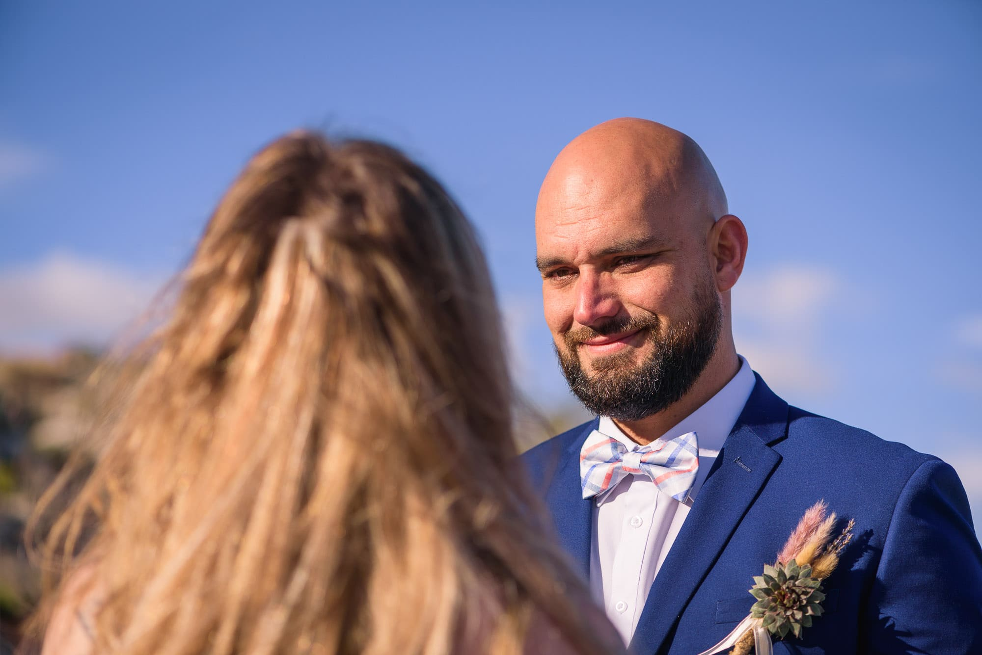 025_Alan_and_Heidi_Joshua_Tree_Spring_Elopement