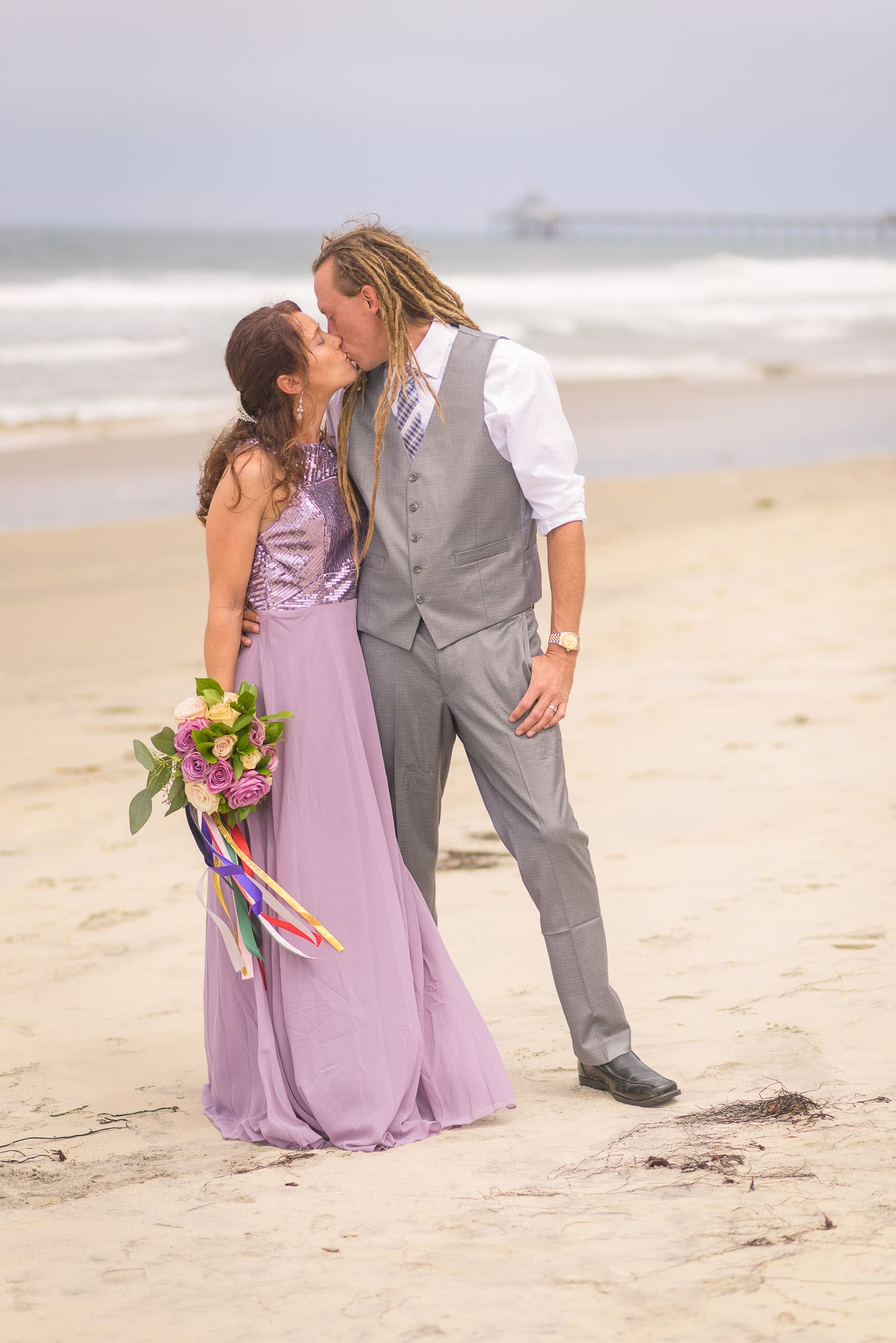 026_Alan_and_Heidi_Brianne_Nathan_San_Diego_Elopement