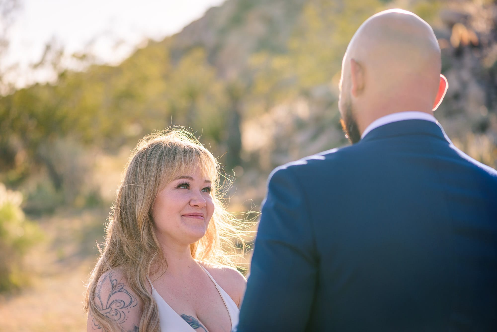 026_Alan_and_Heidi_Joshua_Tree_Spring_Elopement