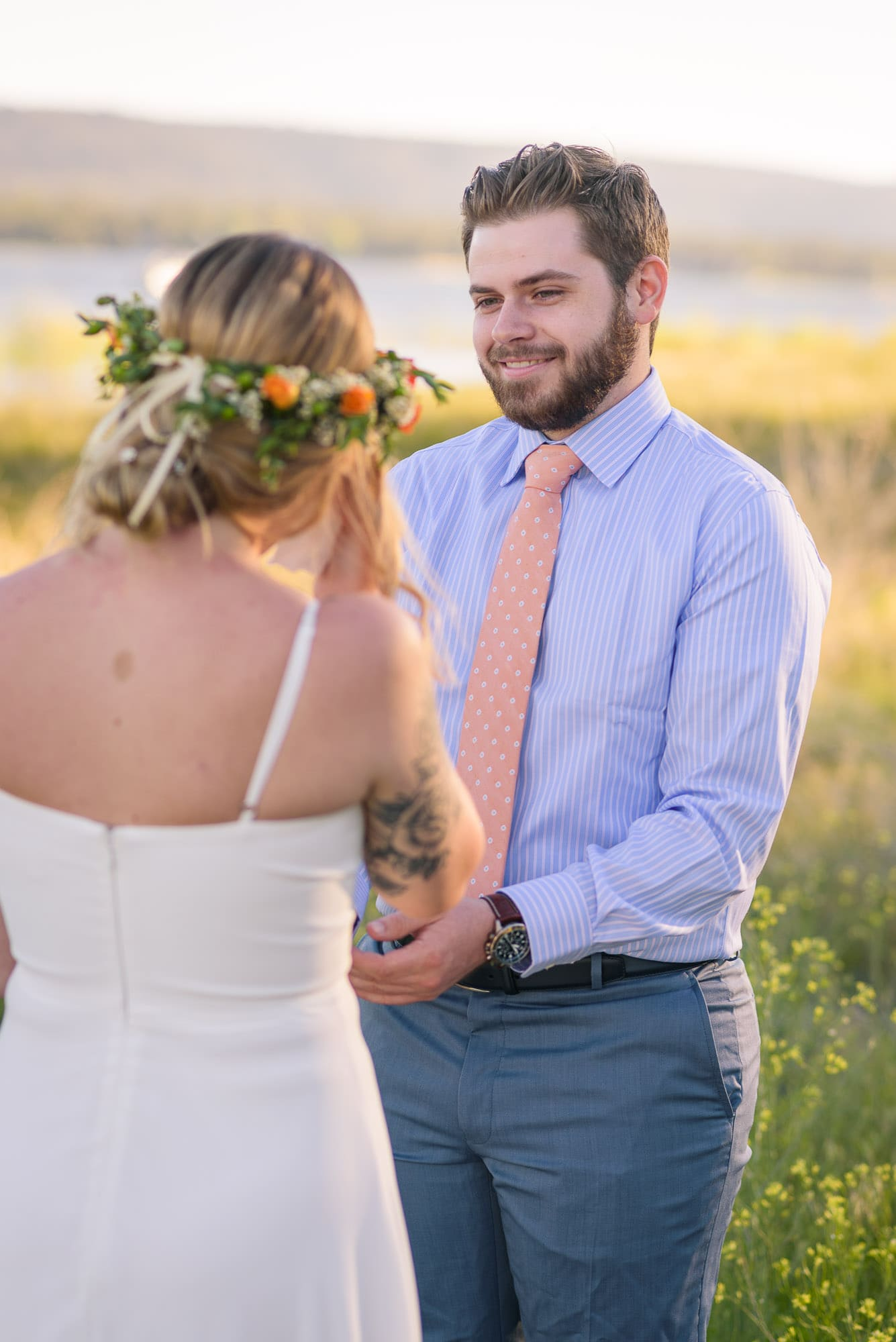 026_Alan_and_Heidi_Kensey_Josh_Big_Bear_Elopement