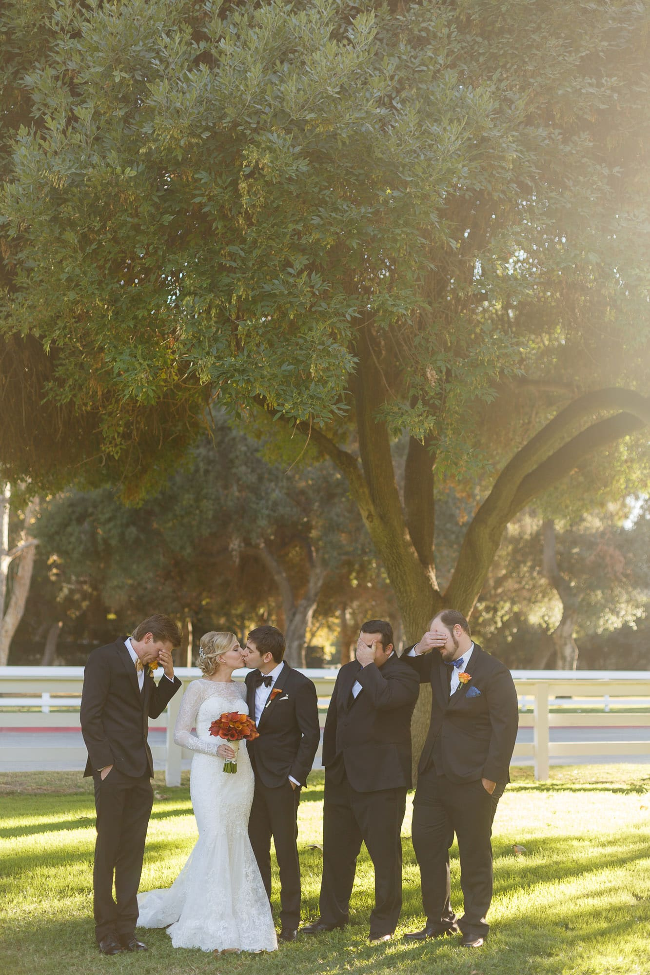 026_Alan_and_Heidi_Los_Angeles_Equestrian_Center_Wedding