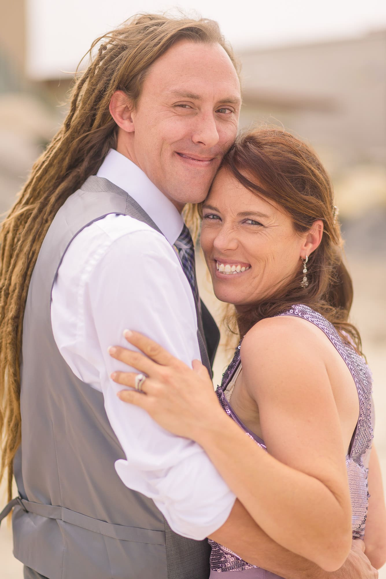 027_Alan_and_Heidi_Brianne_Nathan_San_Diego_Elopement