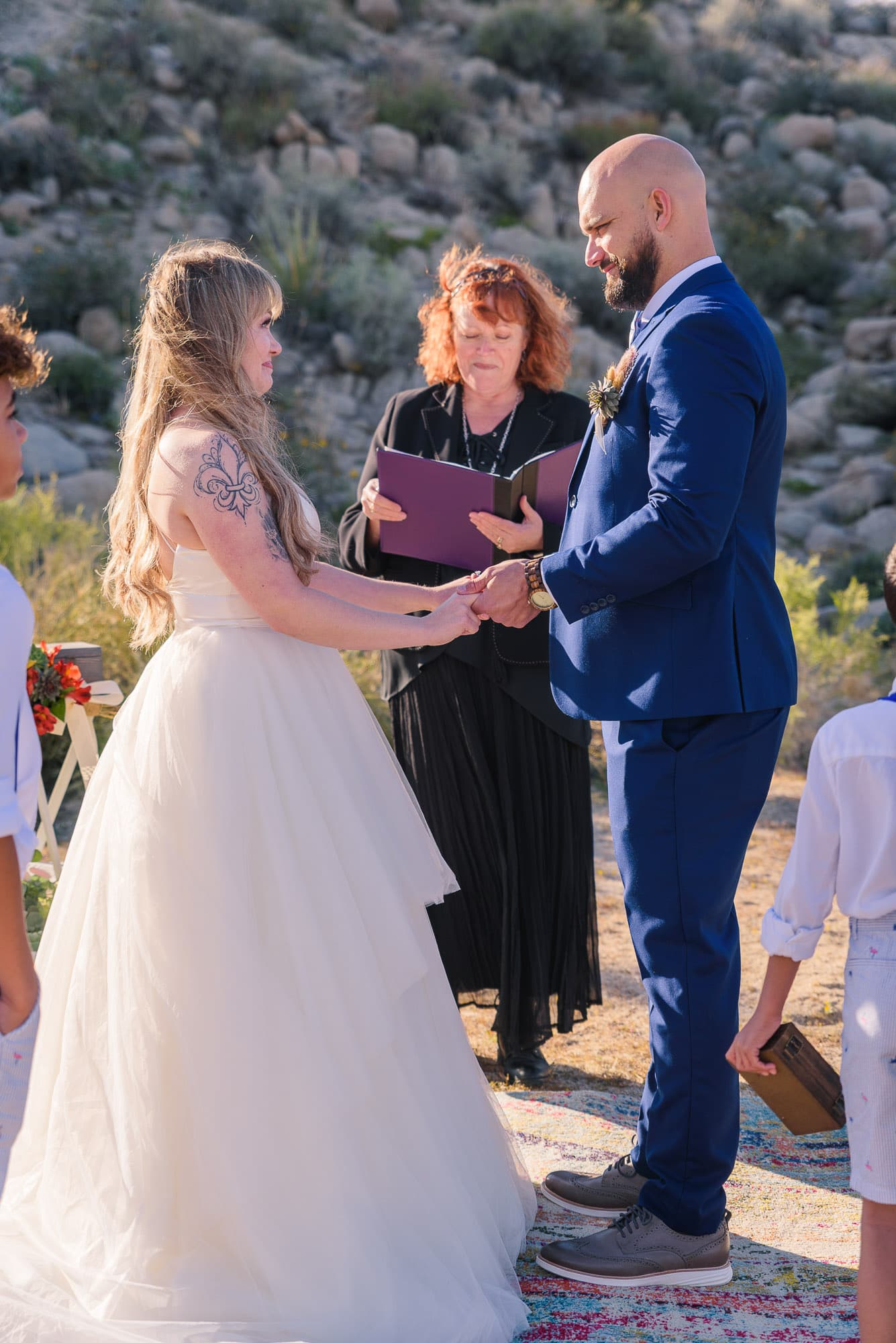027_Alan_and_Heidi_Joshua_Tree_Spring_Elopement