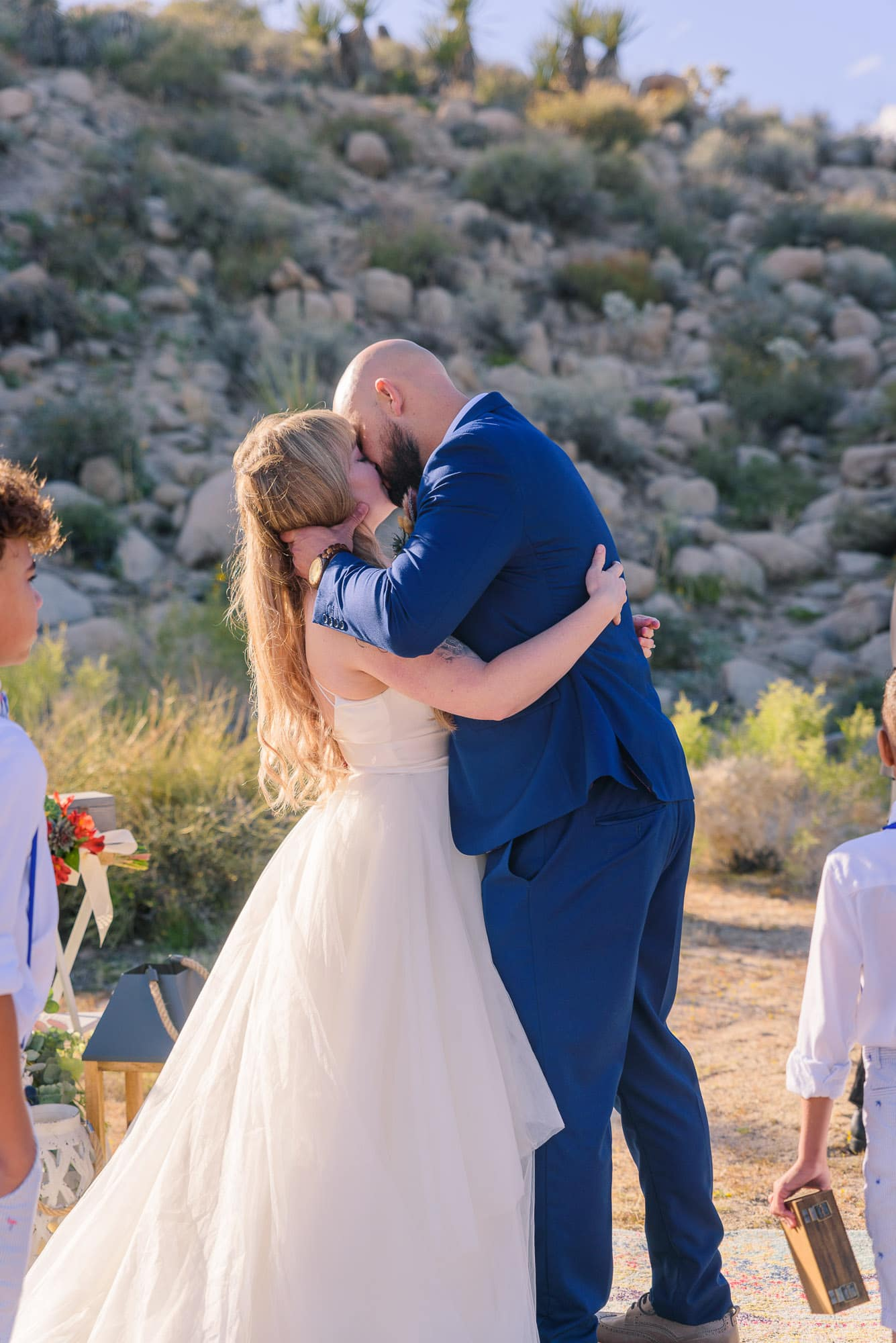 028_Alan_and_Heidi_Joshua_Tree_Spring_Elopement