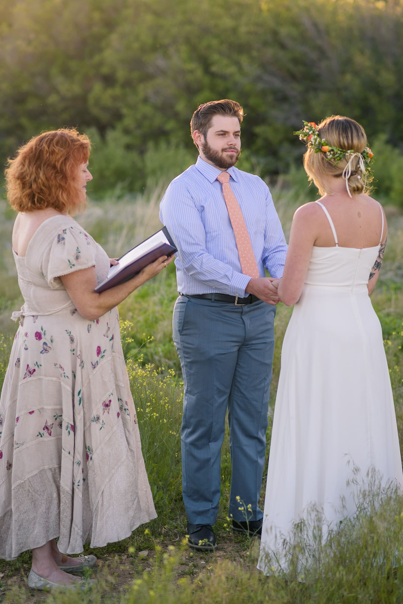 028_Alan_and_Heidi_Kensey_Josh_Big_Bear_Elopement