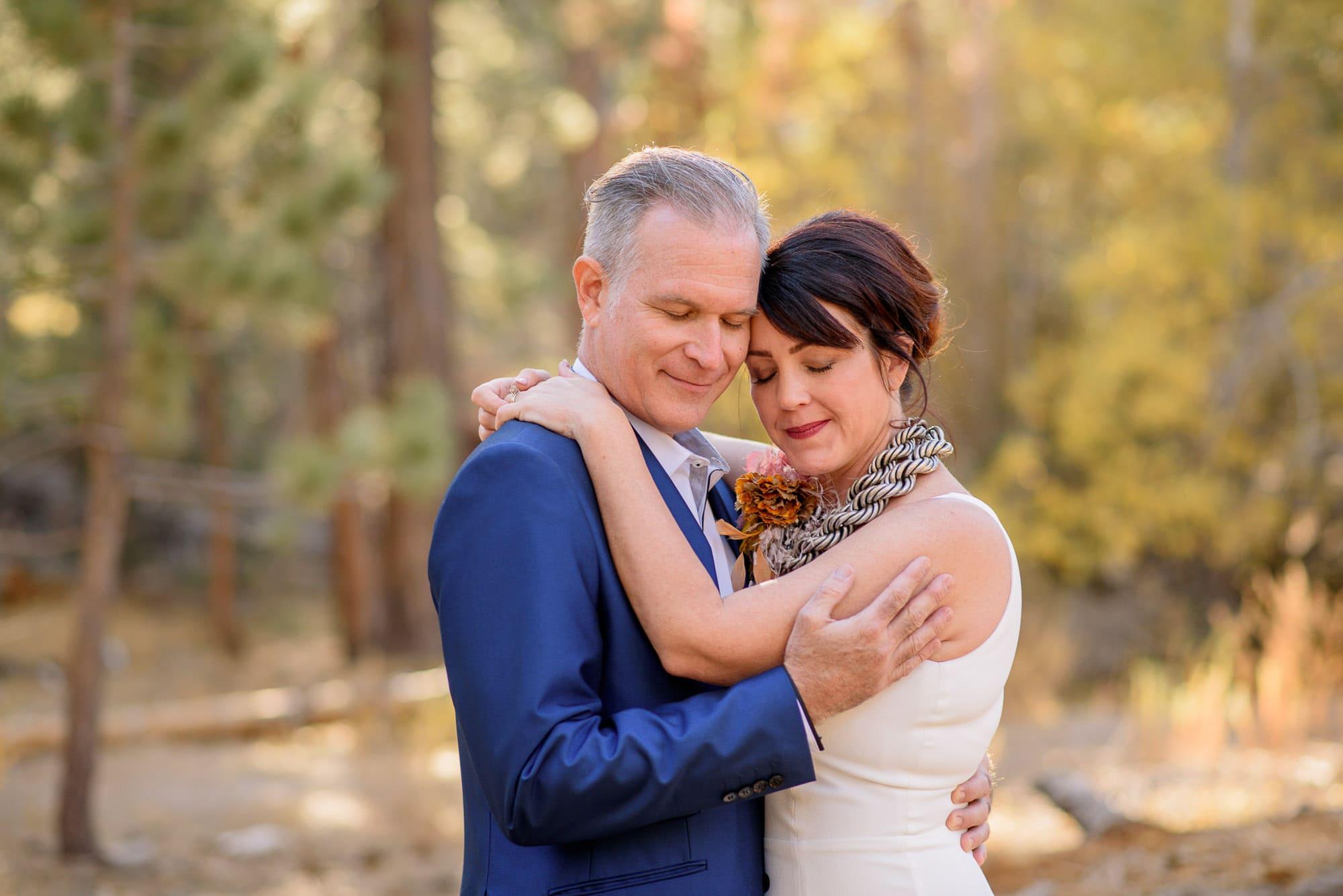 028_Alan_and_Heidi_Palm_Springs_Tram_Wedding