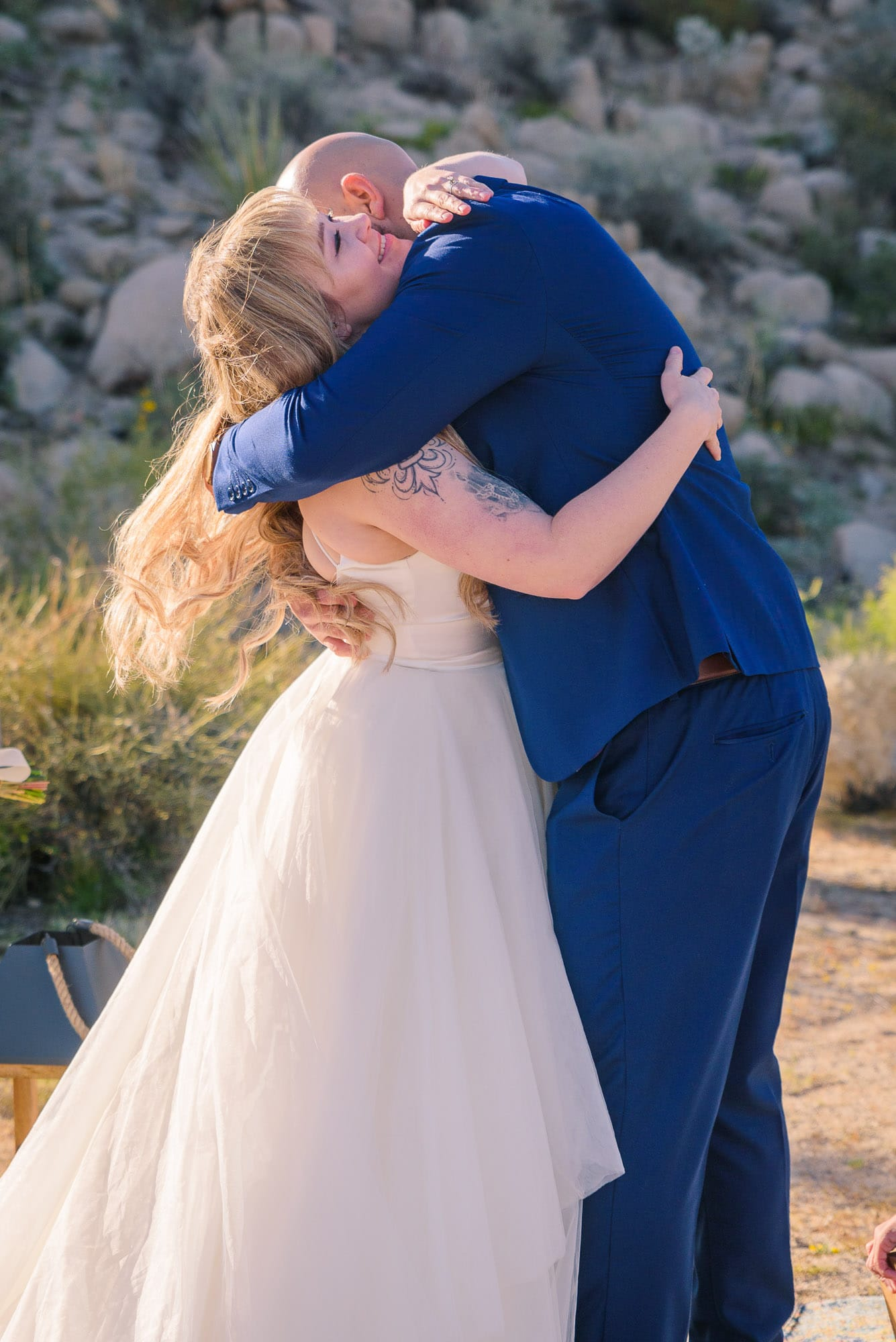 029_Alan_and_Heidi_Joshua_Tree_Spring_Elopement
