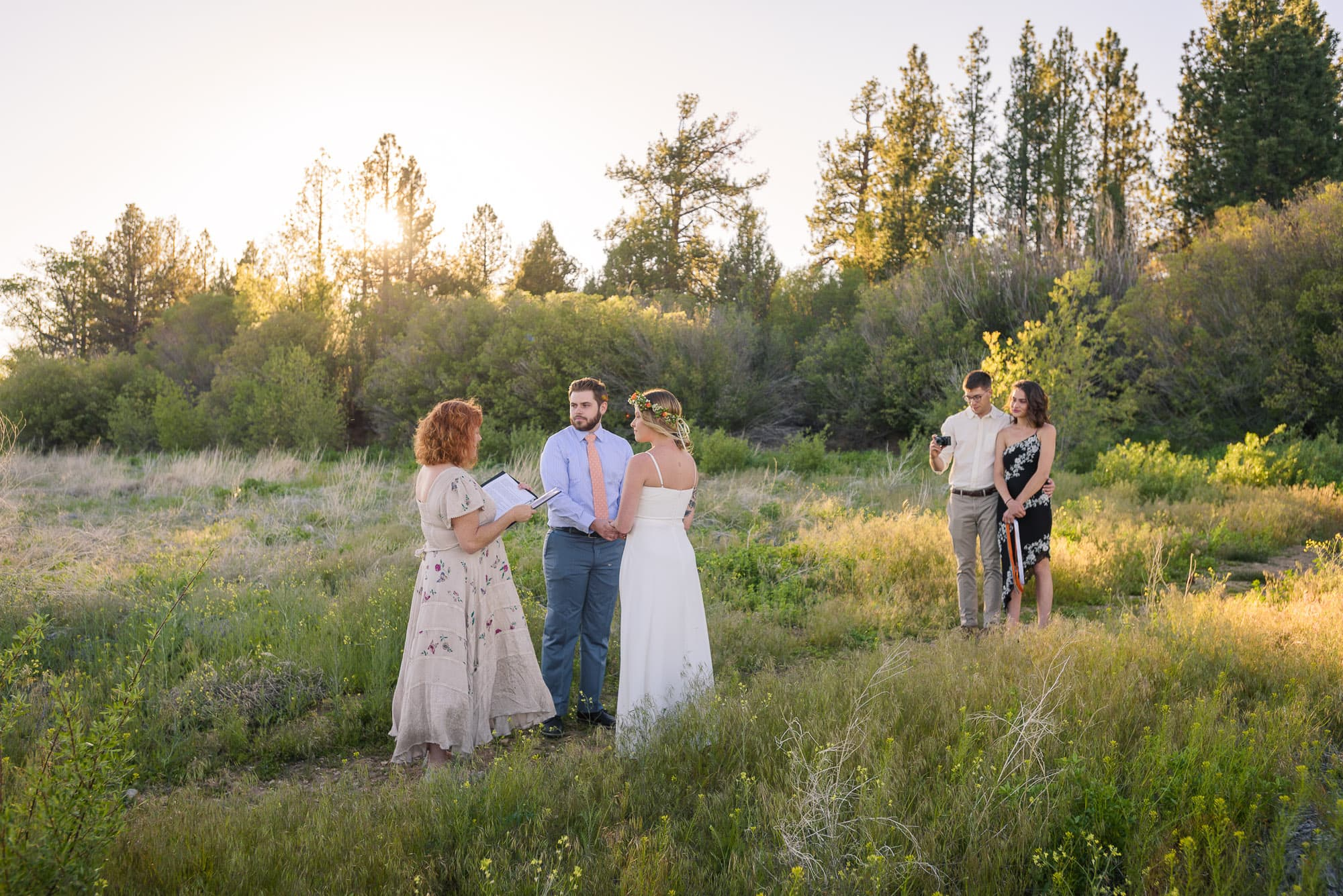 029_Alan_and_Heidi_Kensey_Josh_Big_Bear_Elopement