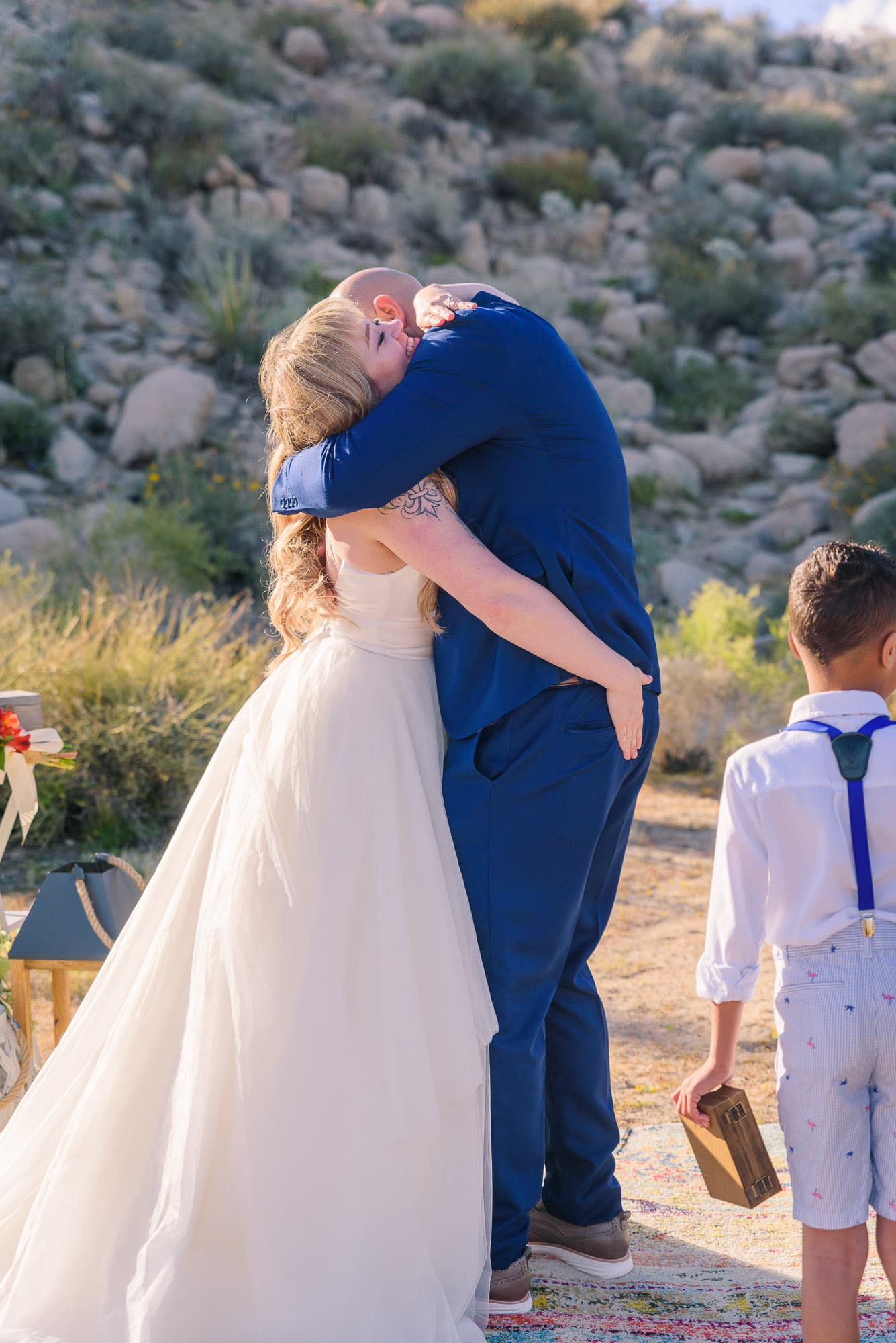 030_Alan_and_Heidi_Joshua_Tree_Spring_Elopement
