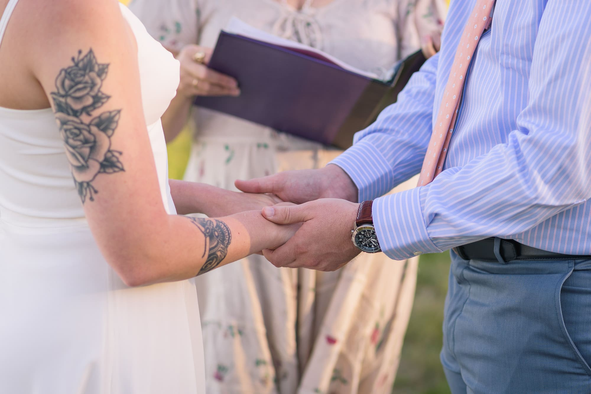 030_Alan_and_Heidi_Kensey_Josh_Big_Bear_Elopement
