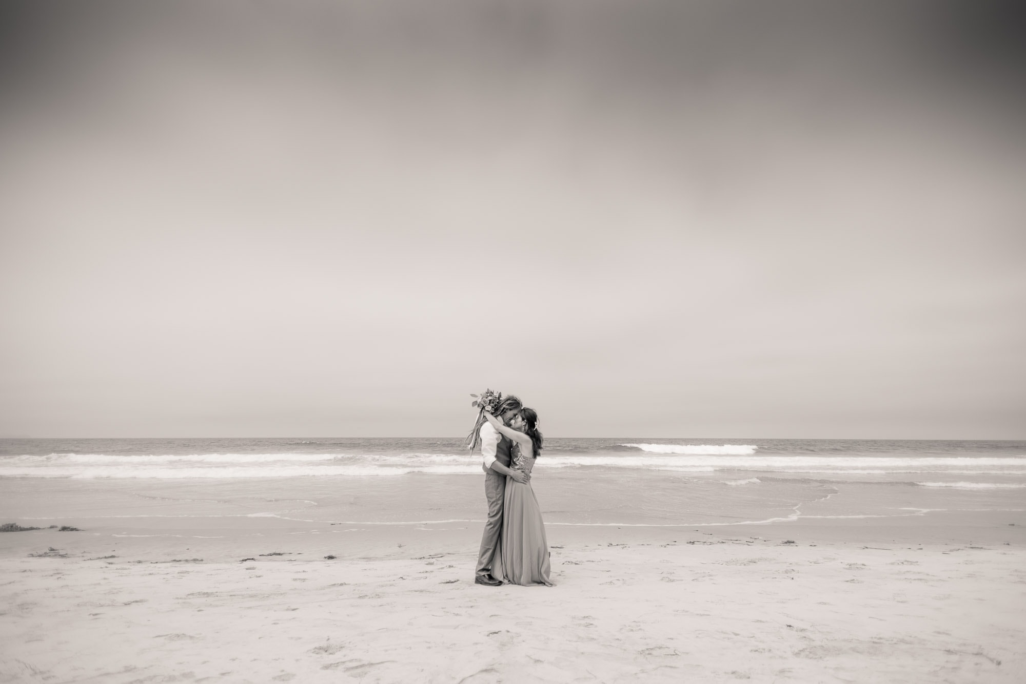 031_Alan_and_Heidi_Brianne_Nathan_San_Diego_Elopement