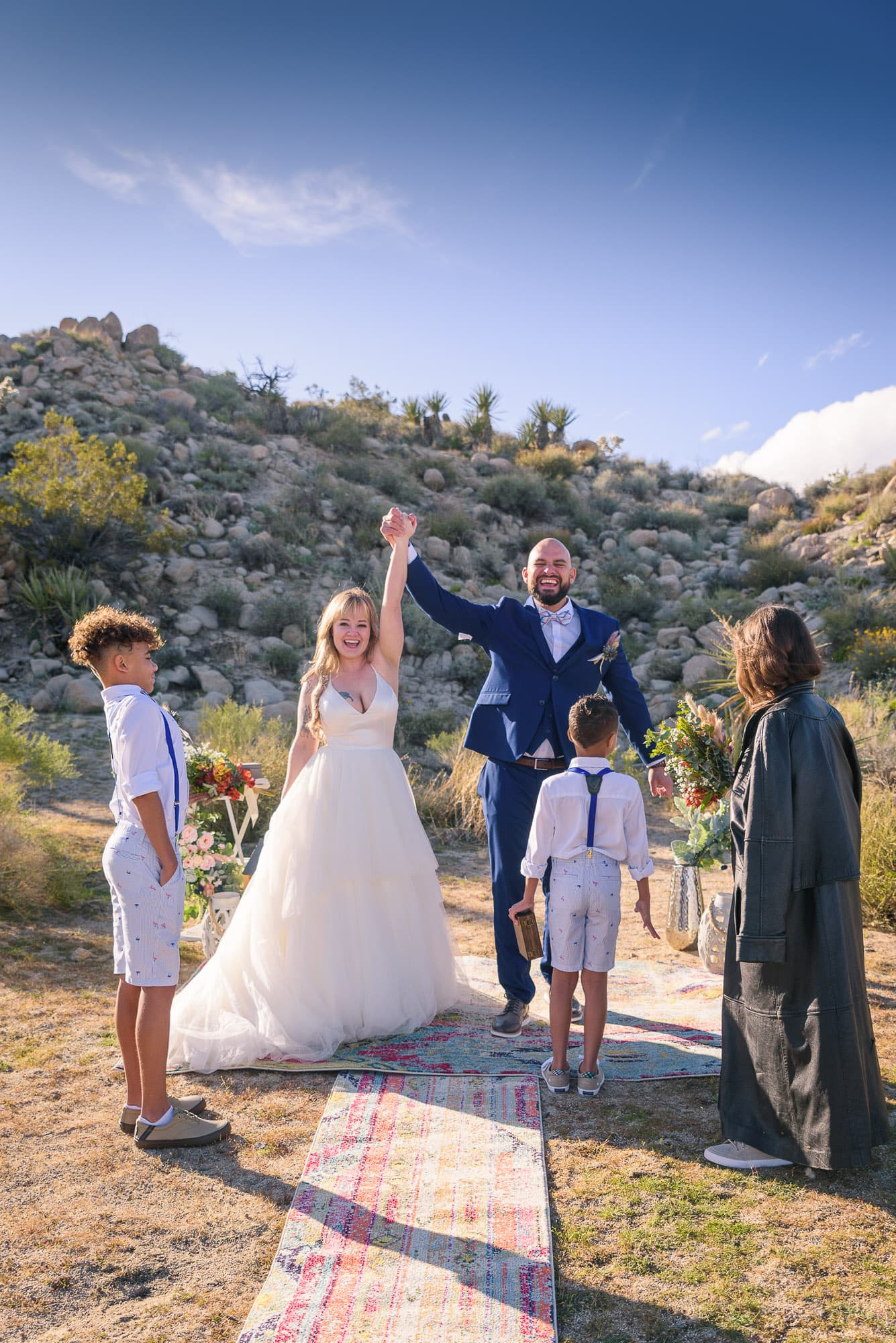 031_Alan_and_Heidi_Joshua_Tree_Spring_Elopement