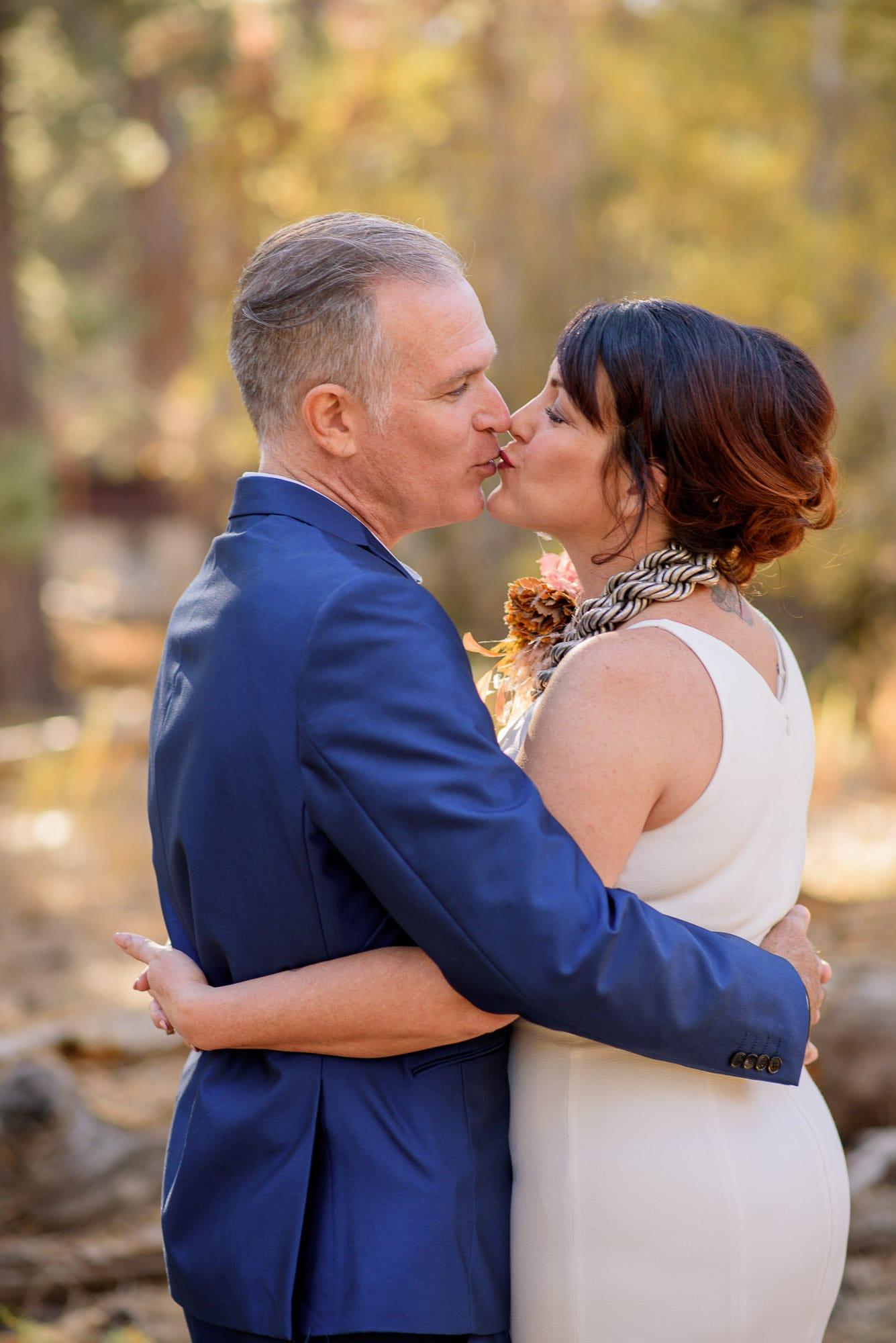 031_Alan_and_Heidi_Palm_Springs_Tram_Wedding