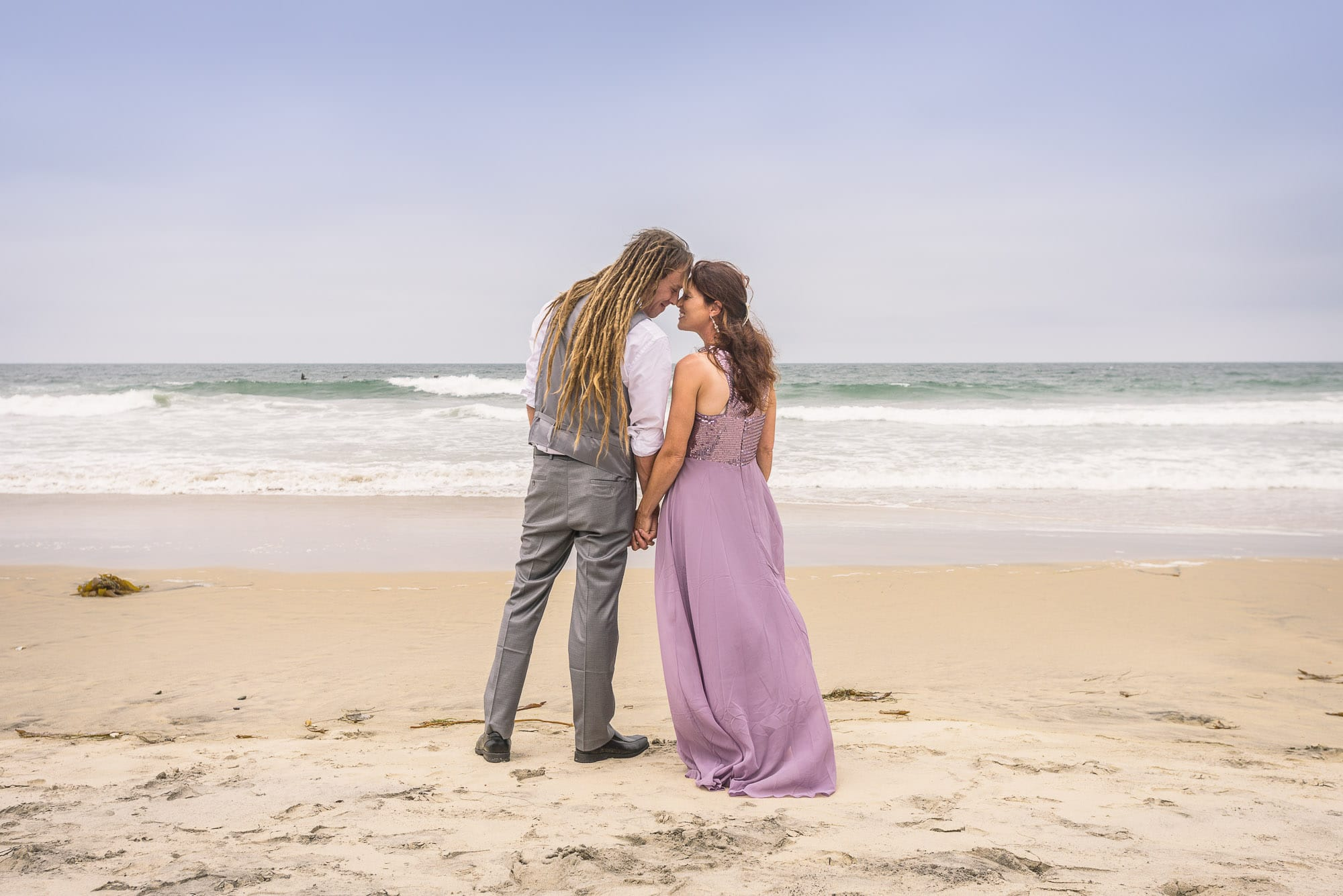 032_Alan_and_Heidi_Brianne_Nathan_San_Diego_Elopement
