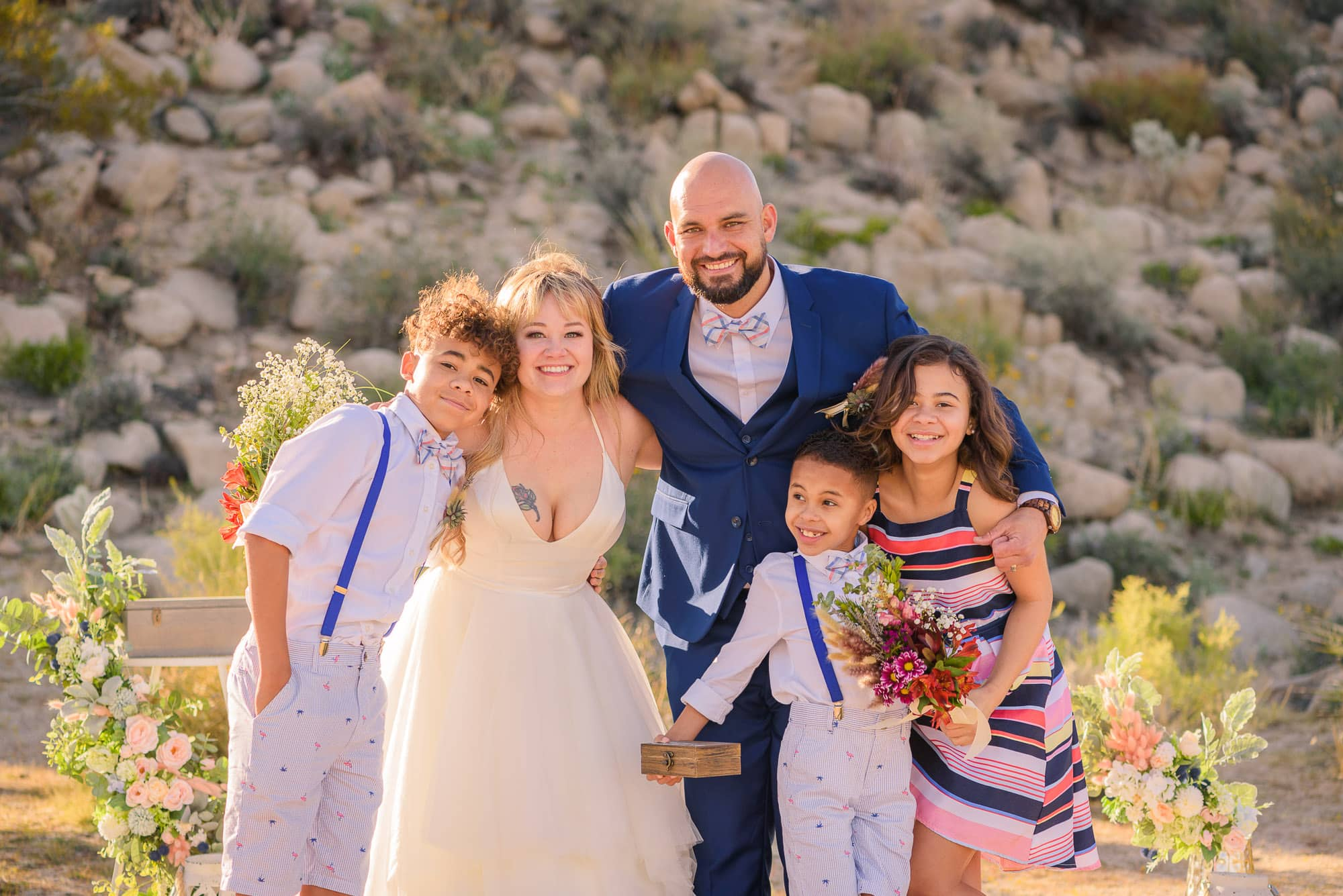 033_Alan_and_Heidi_Joshua_Tree_Spring_Elopement