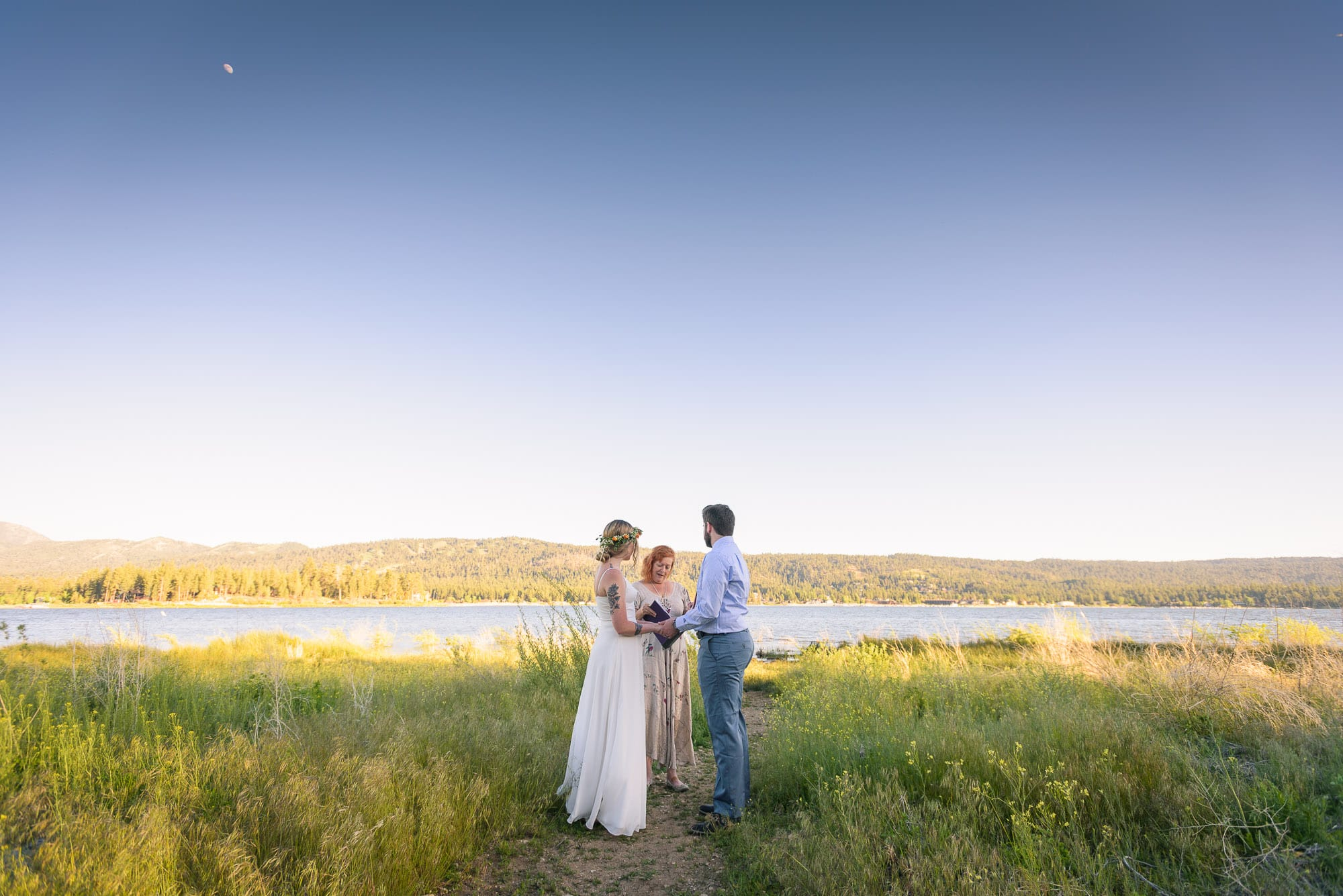 033_Alan_and_Heidi_Kensey_Josh_Big_Bear_Elopement