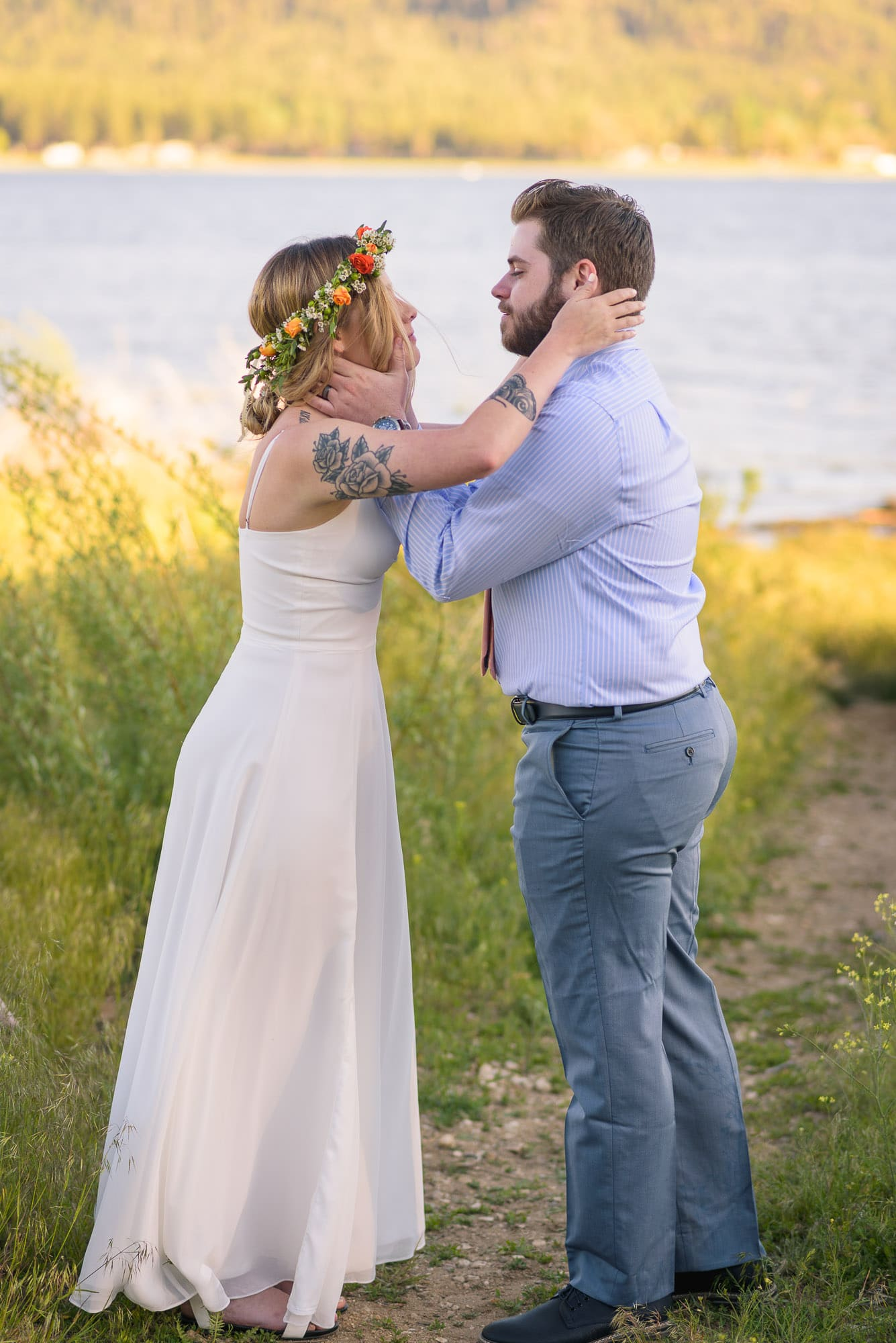 034_Alan_and_Heidi_Kensey_Josh_Big_Bear_Elopement