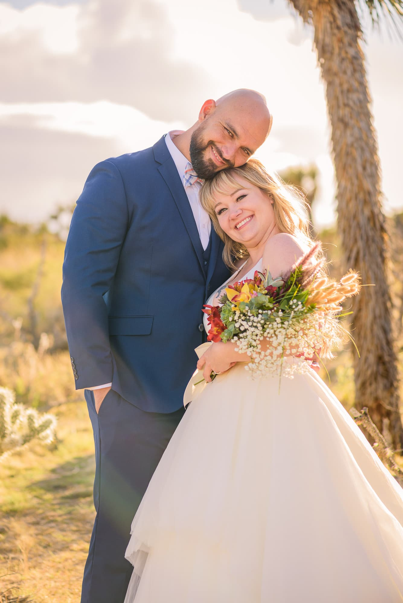 035_Alan_and_Heidi_Joshua_Tree_Spring_Elopement