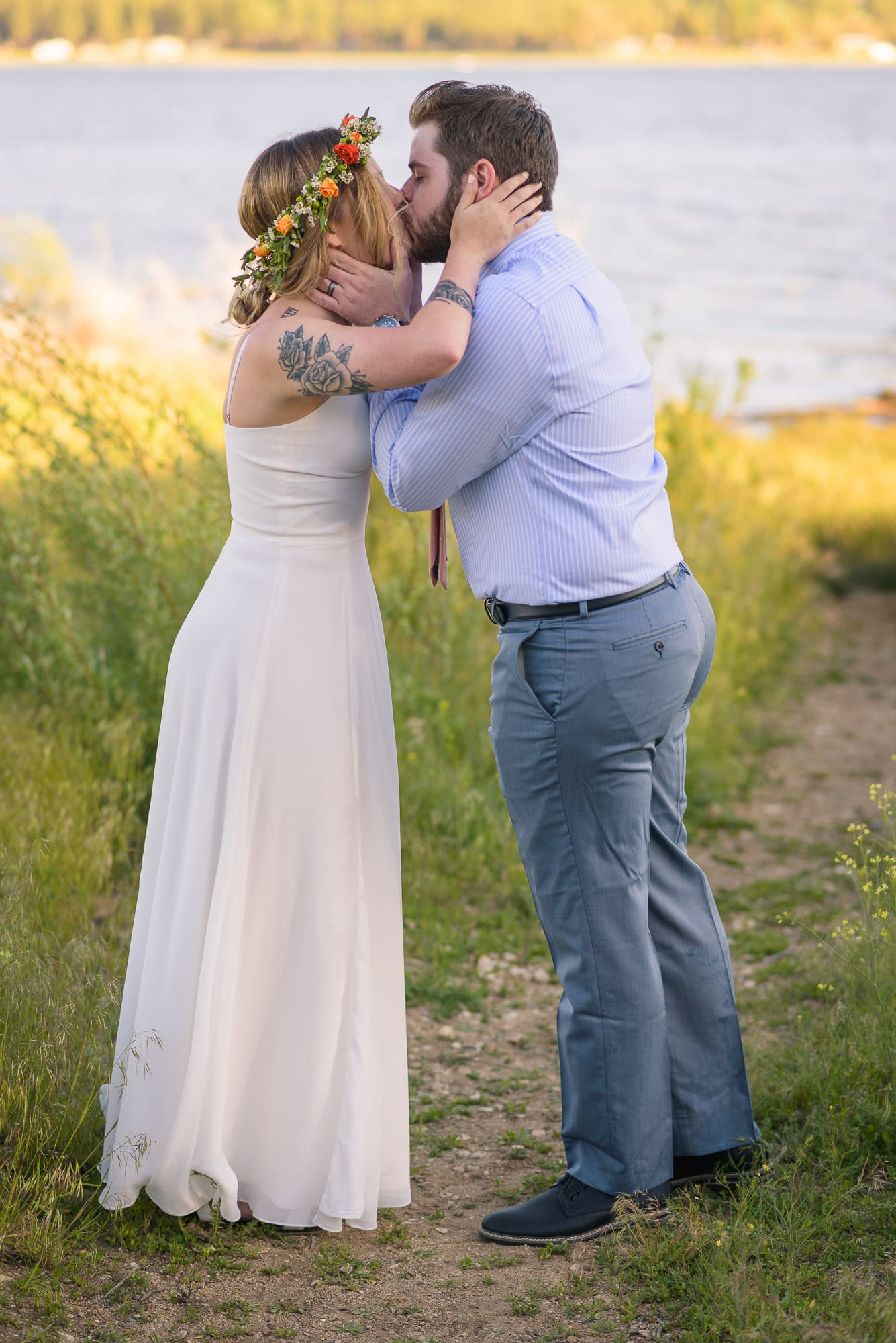 035_Alan_and_Heidi_Kensey_Josh_Big_Bear_Elopement