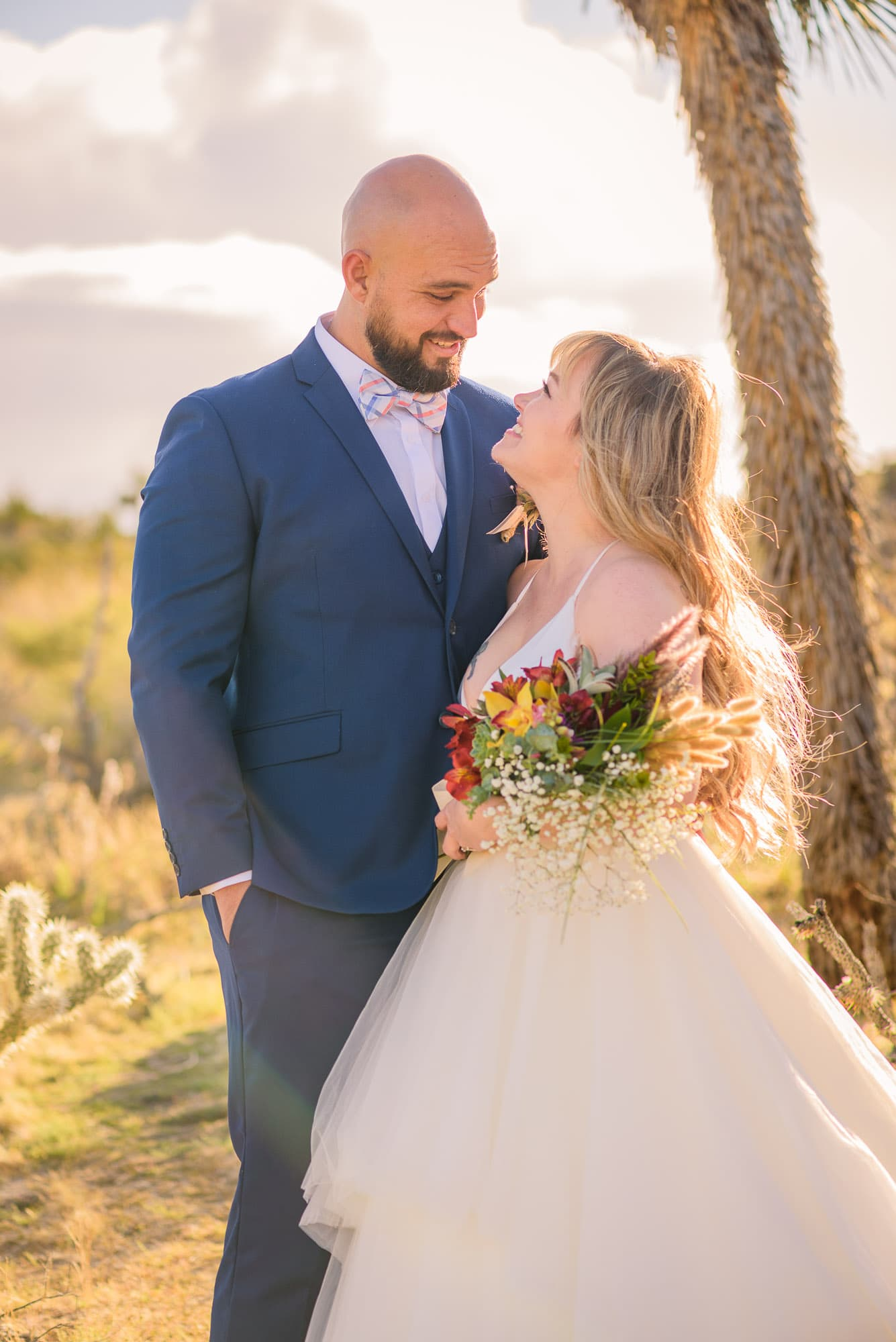 036_Alan_and_Heidi_Joshua_Tree_Spring_Elopement