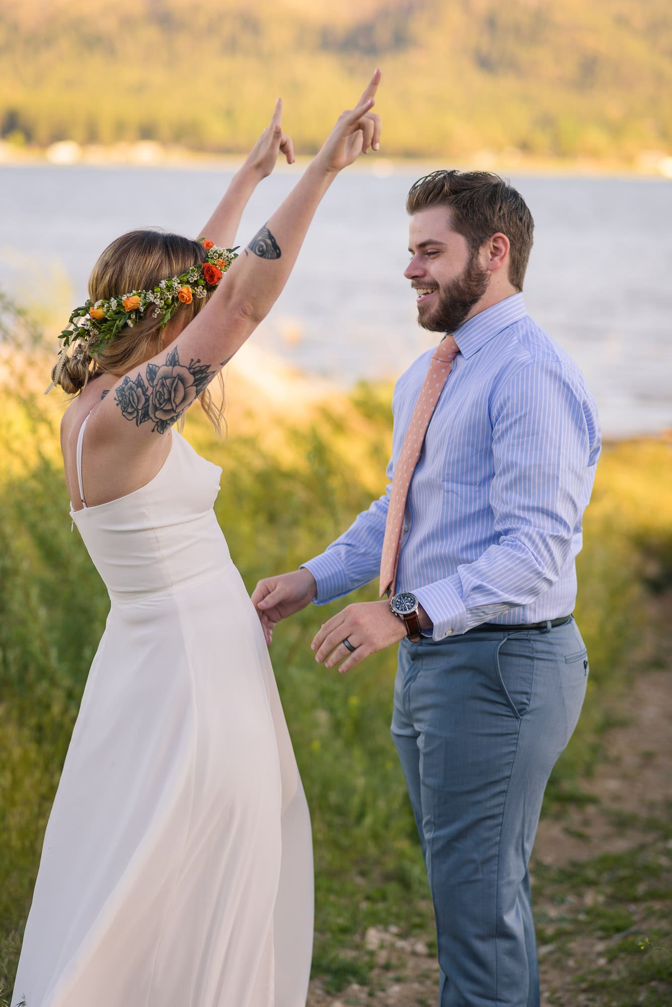 036_Alan_and_Heidi_Kensey_Josh_Big_Bear_Elopement