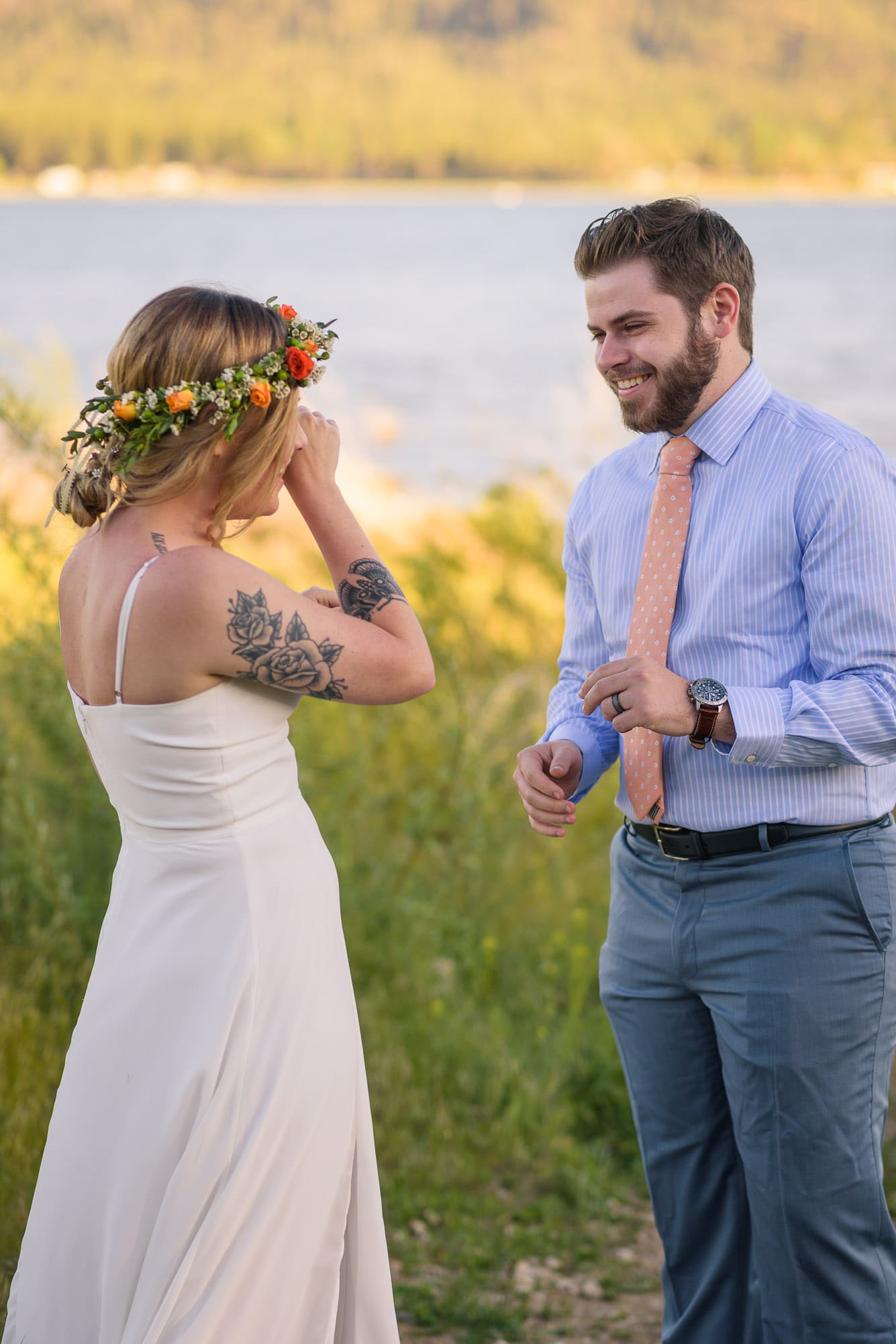 037_Alan_and_Heidi_Kensey_Josh_Big_Bear_Elopement