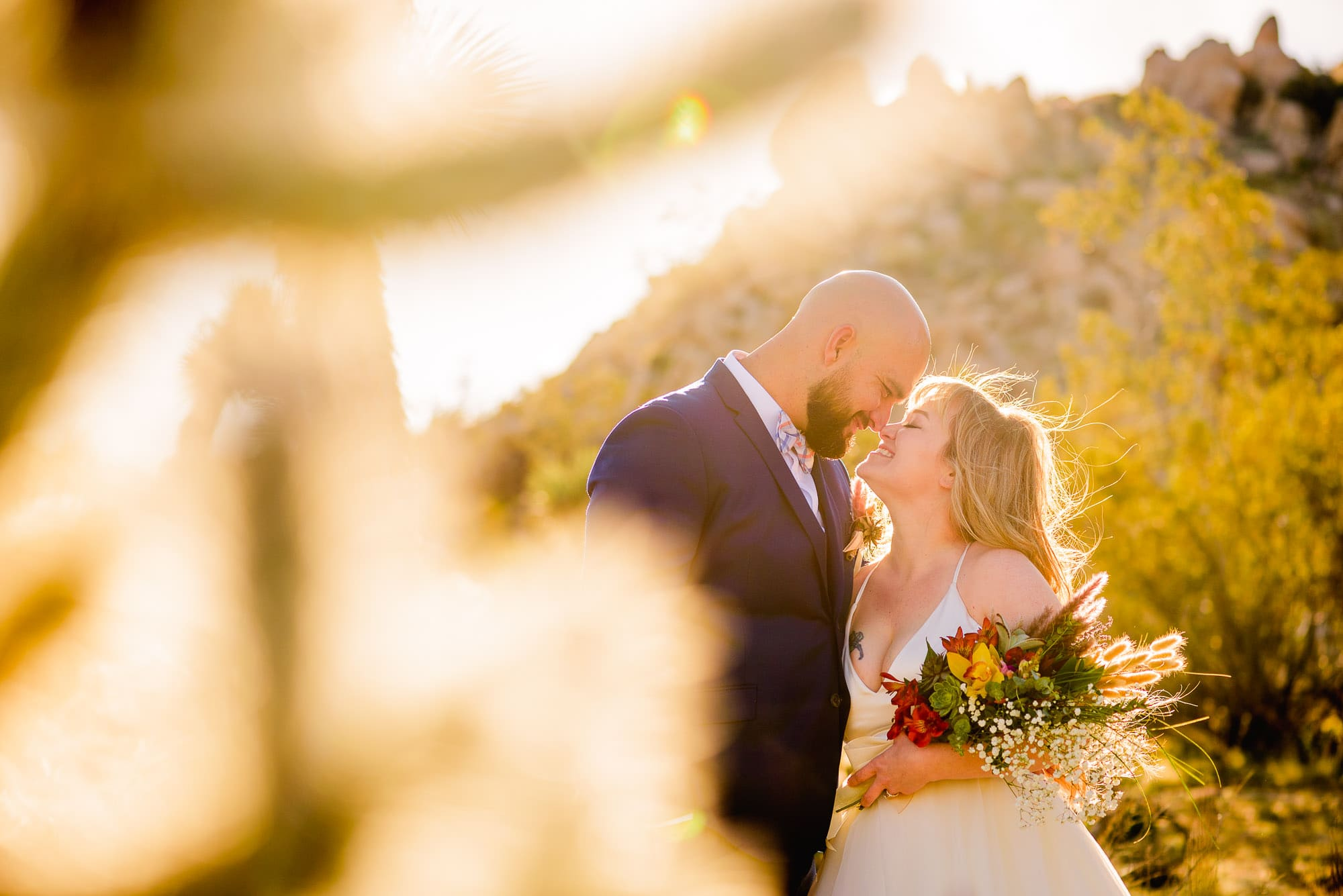 038_Alan_and_Heidi_Joshua_Tree_Spring_Elopement