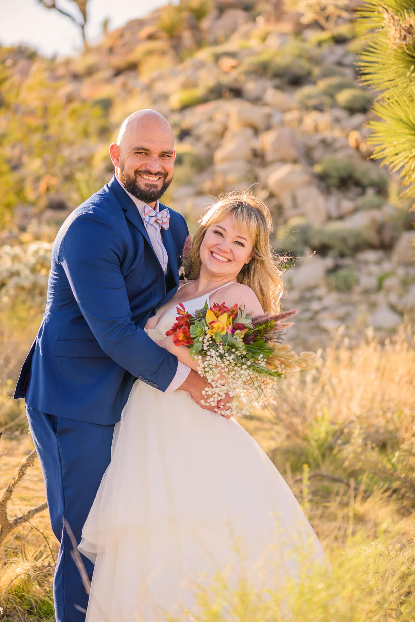 039_Alan_and_Heidi_Joshua_Tree_Spring_Elopement