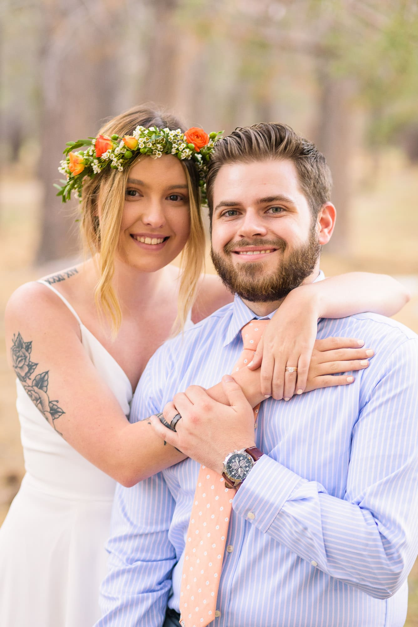 041_Alan_and_Heidi_Kensey_Josh_Big_Bear_Elopement